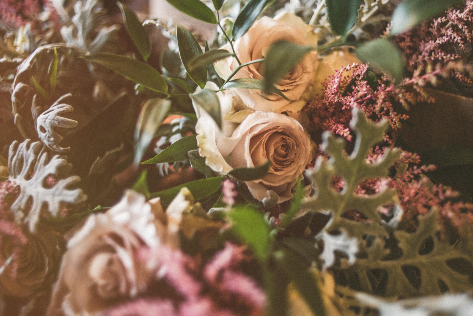 Peabody Wedding-10.jpg