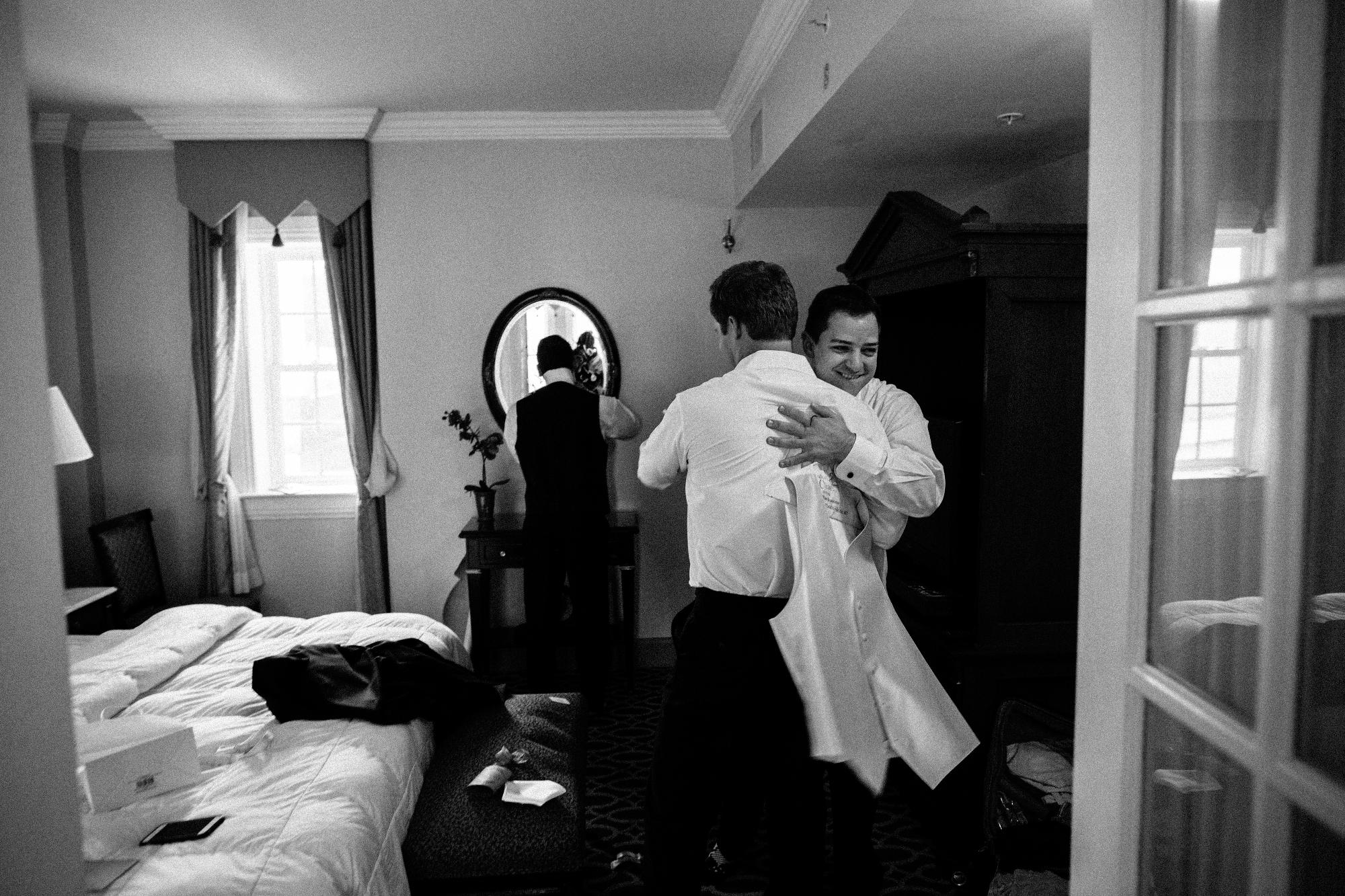 Peabody Wedding-32.jpg
