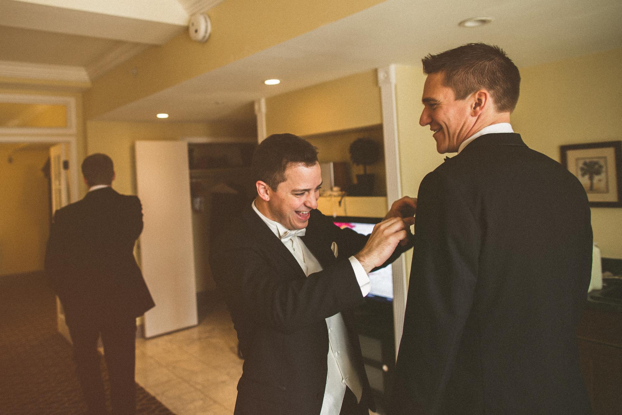 Peabody Wedding-34.jpg