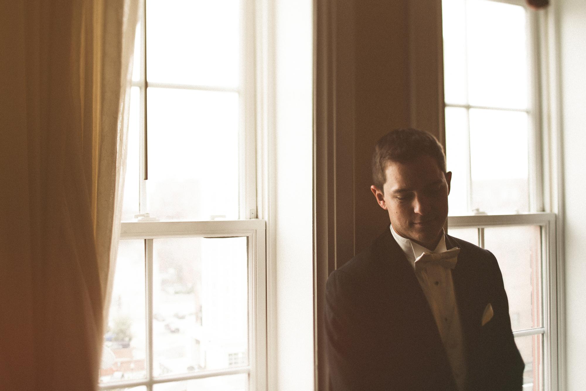 Peabody Wedding-39.jpg