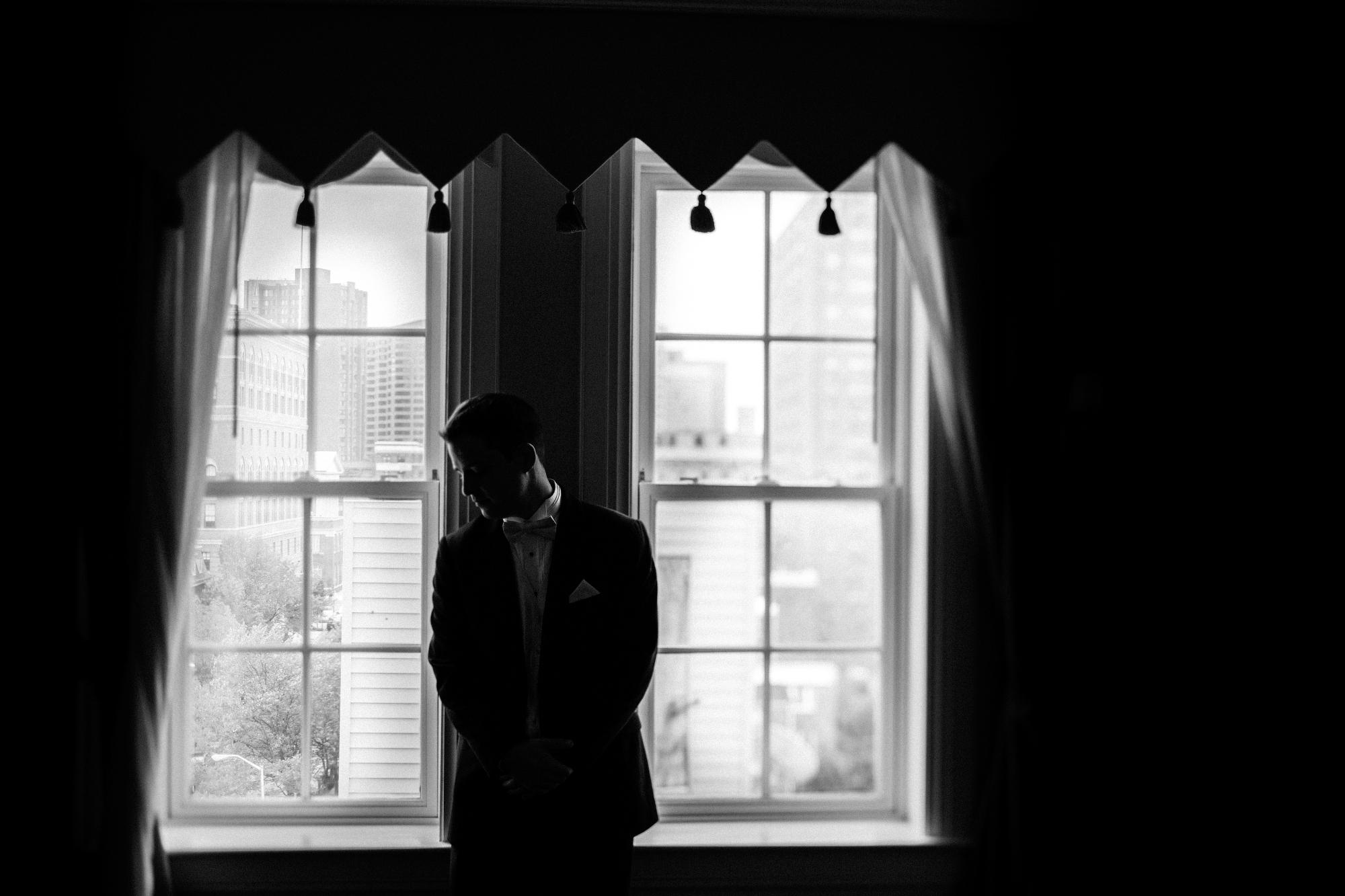 Peabody Wedding-38.jpg