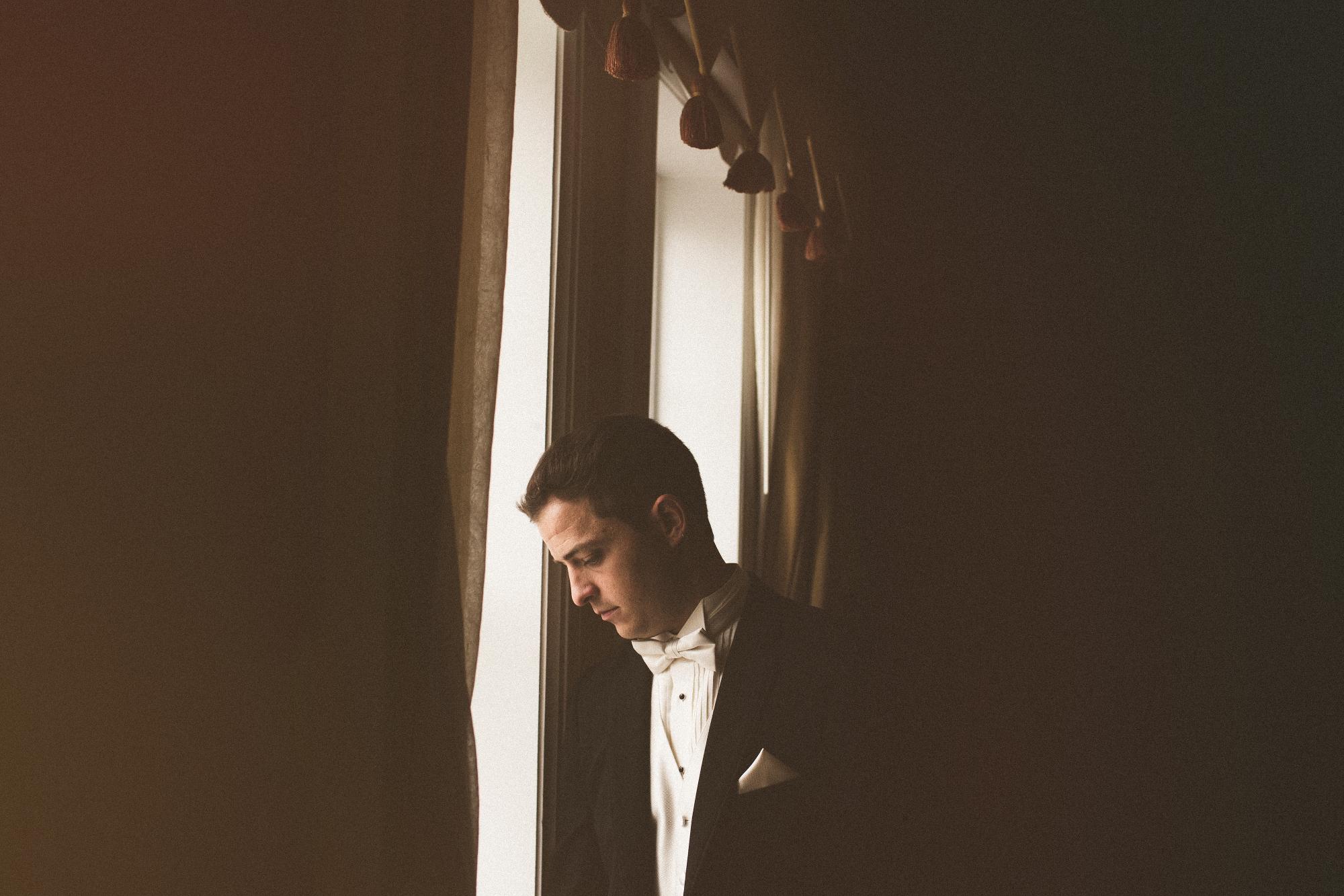 Peabody Wedding-40.jpg