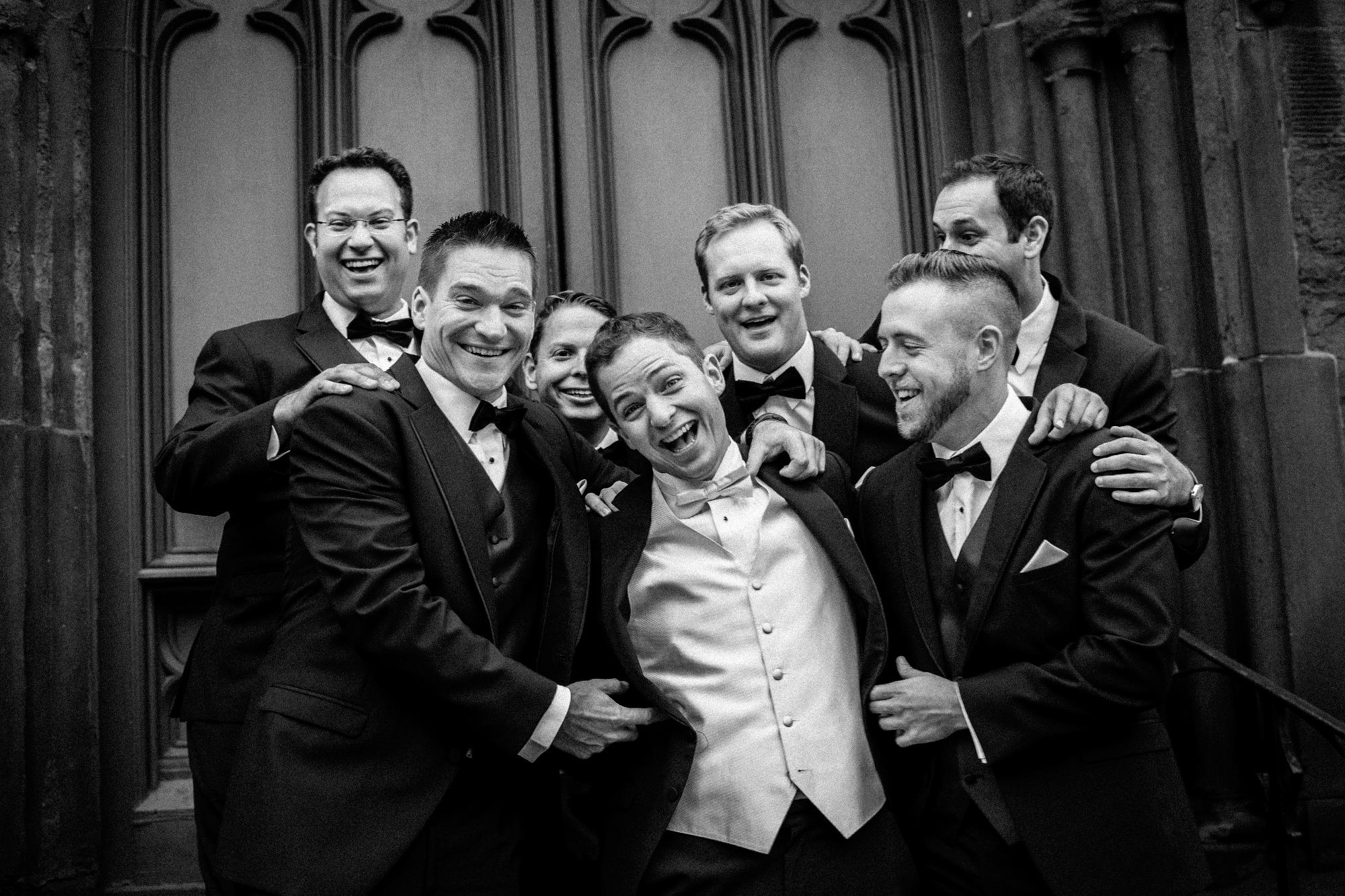 Peabody Wedding-41.jpg