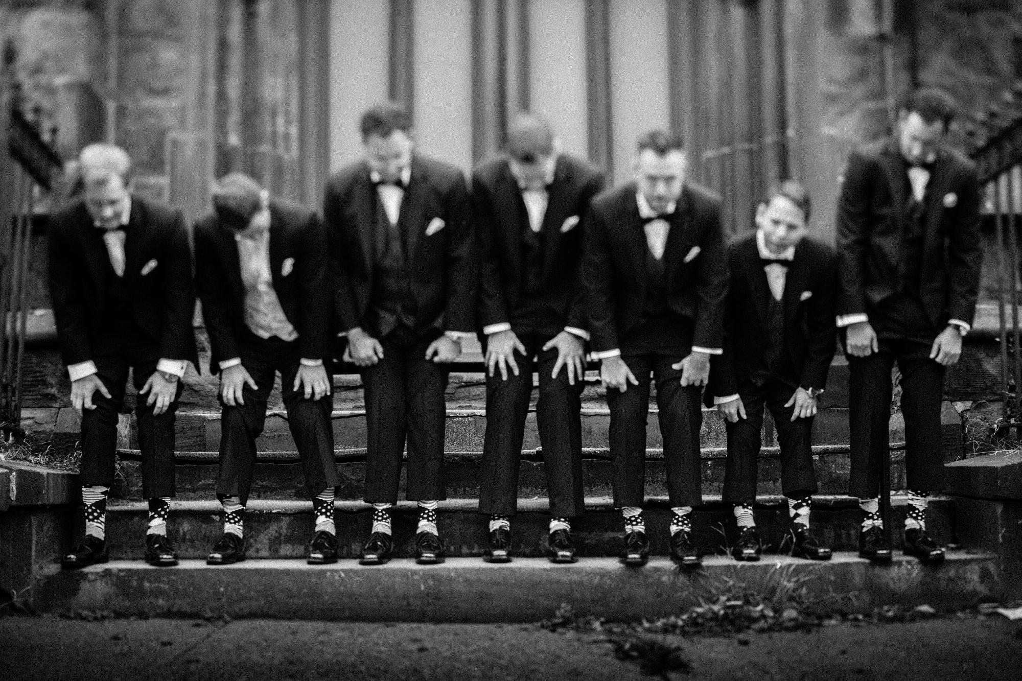 Peabody Wedding-42.jpg