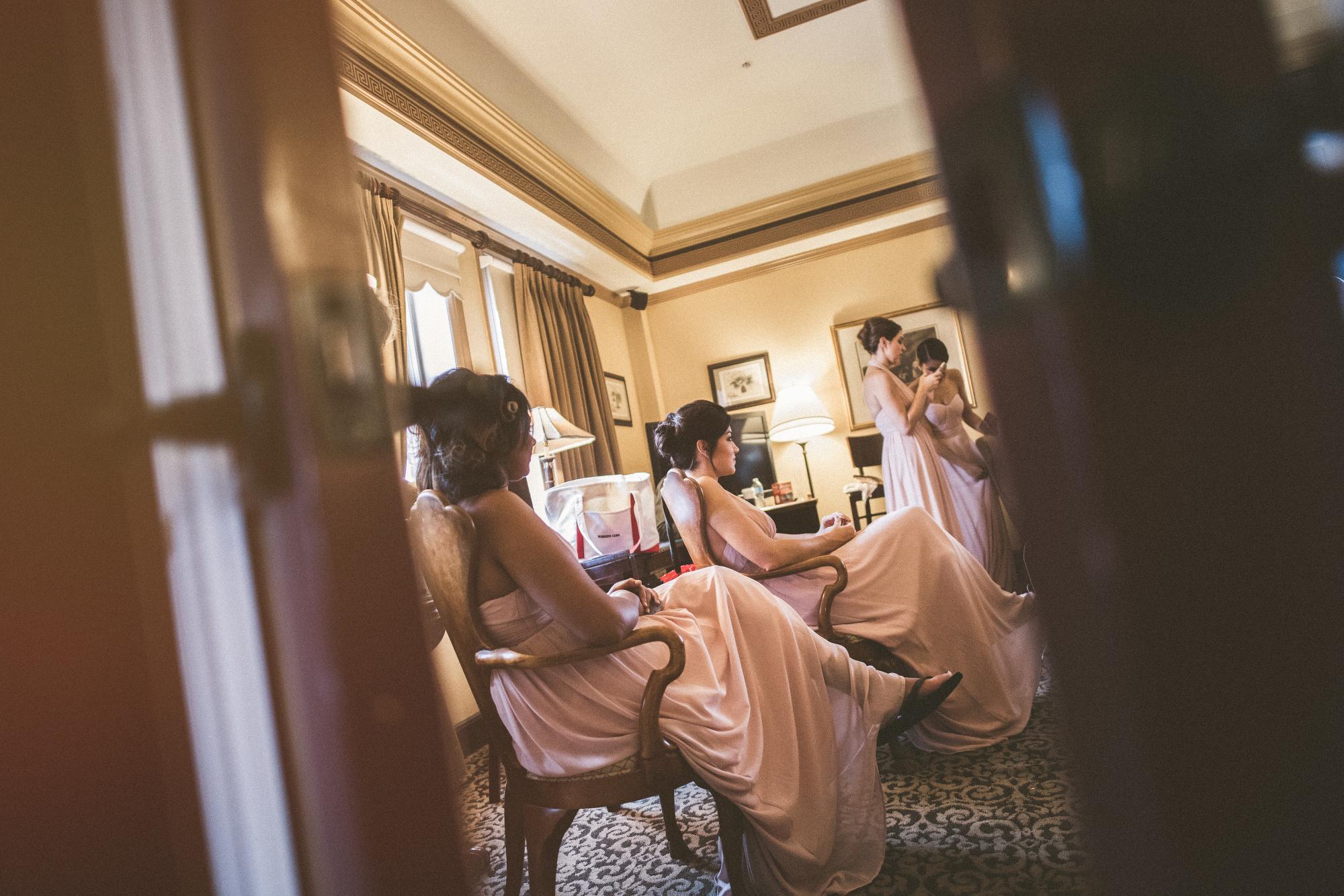 Peabody Wedding-54.jpg