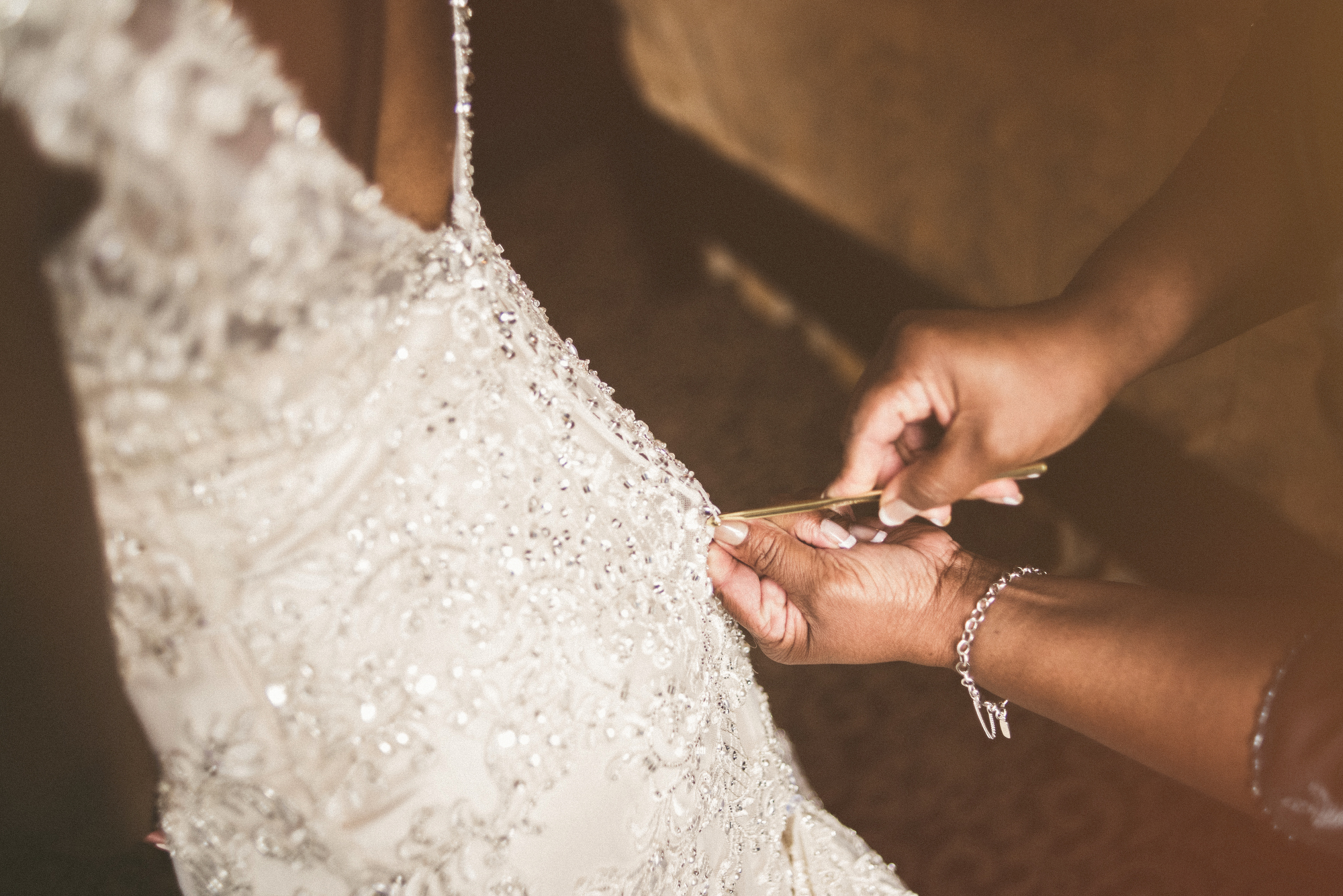 Peabody Wedding-55.jpg