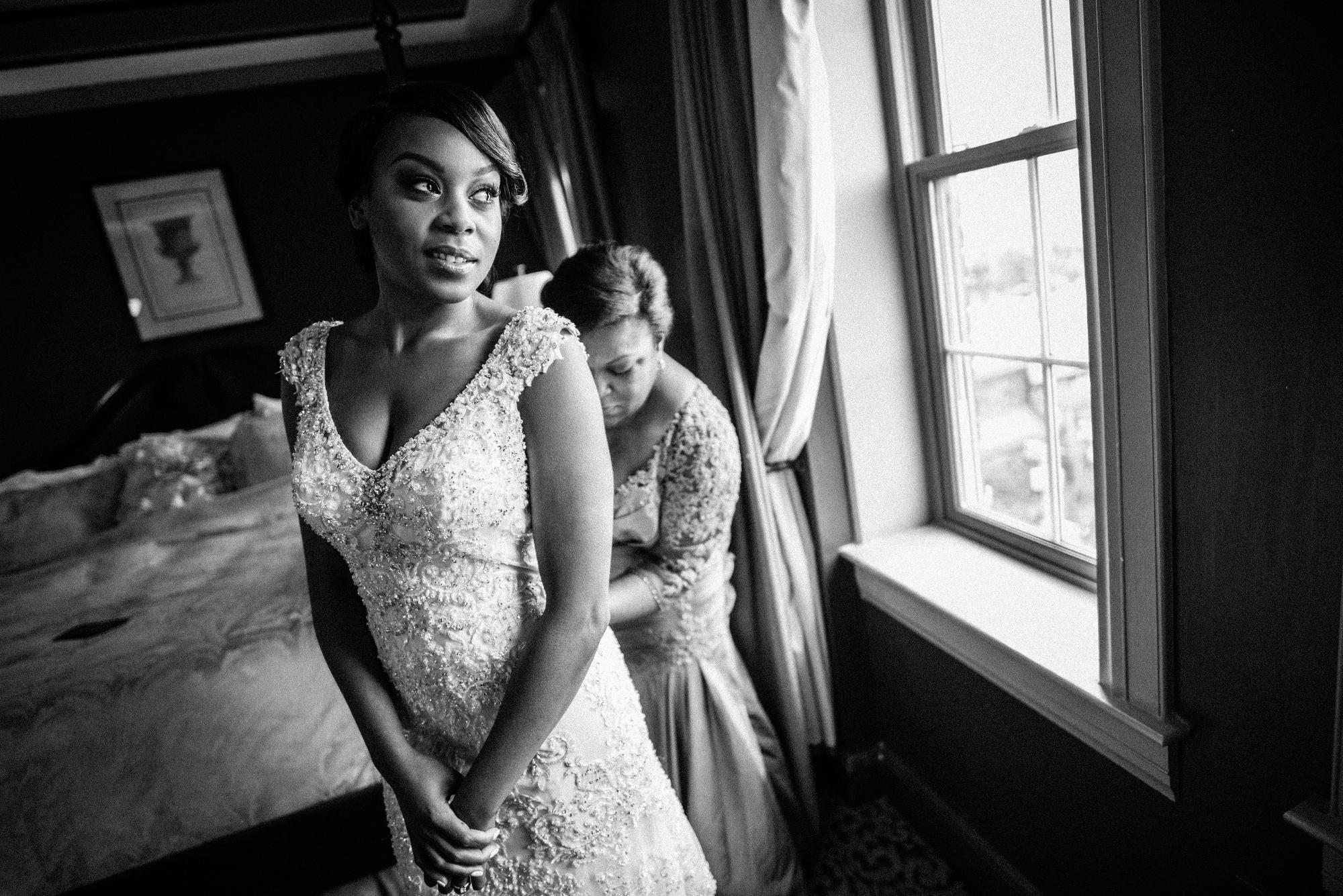 Peabody Wedding-56.jpg