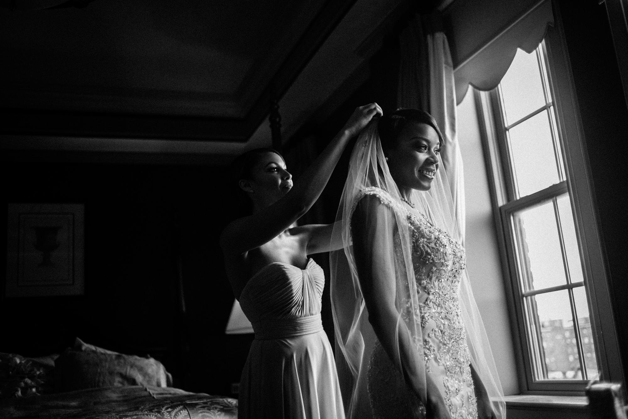 Peabody Wedding-59.jpg