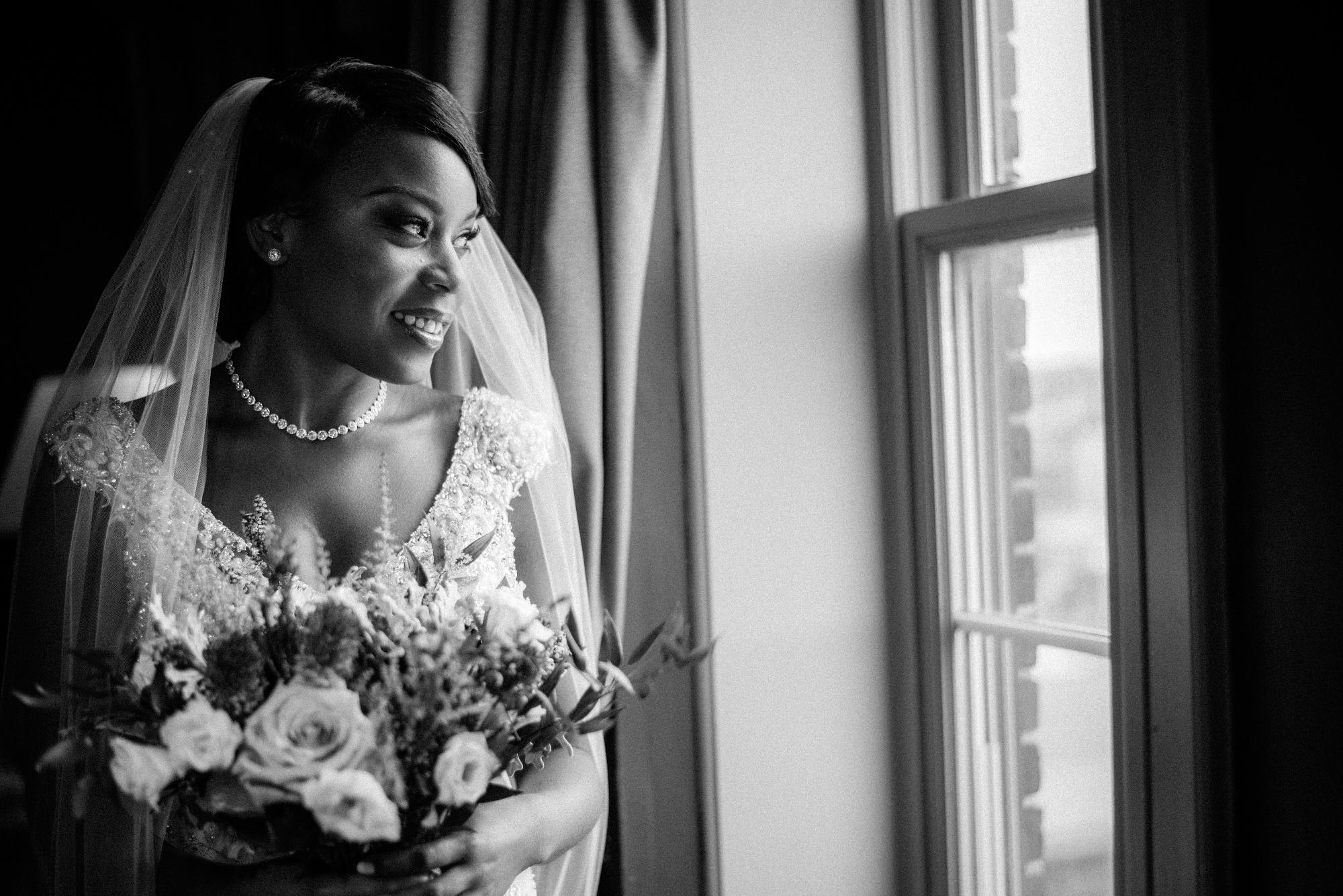 Peabody Wedding-60.jpg