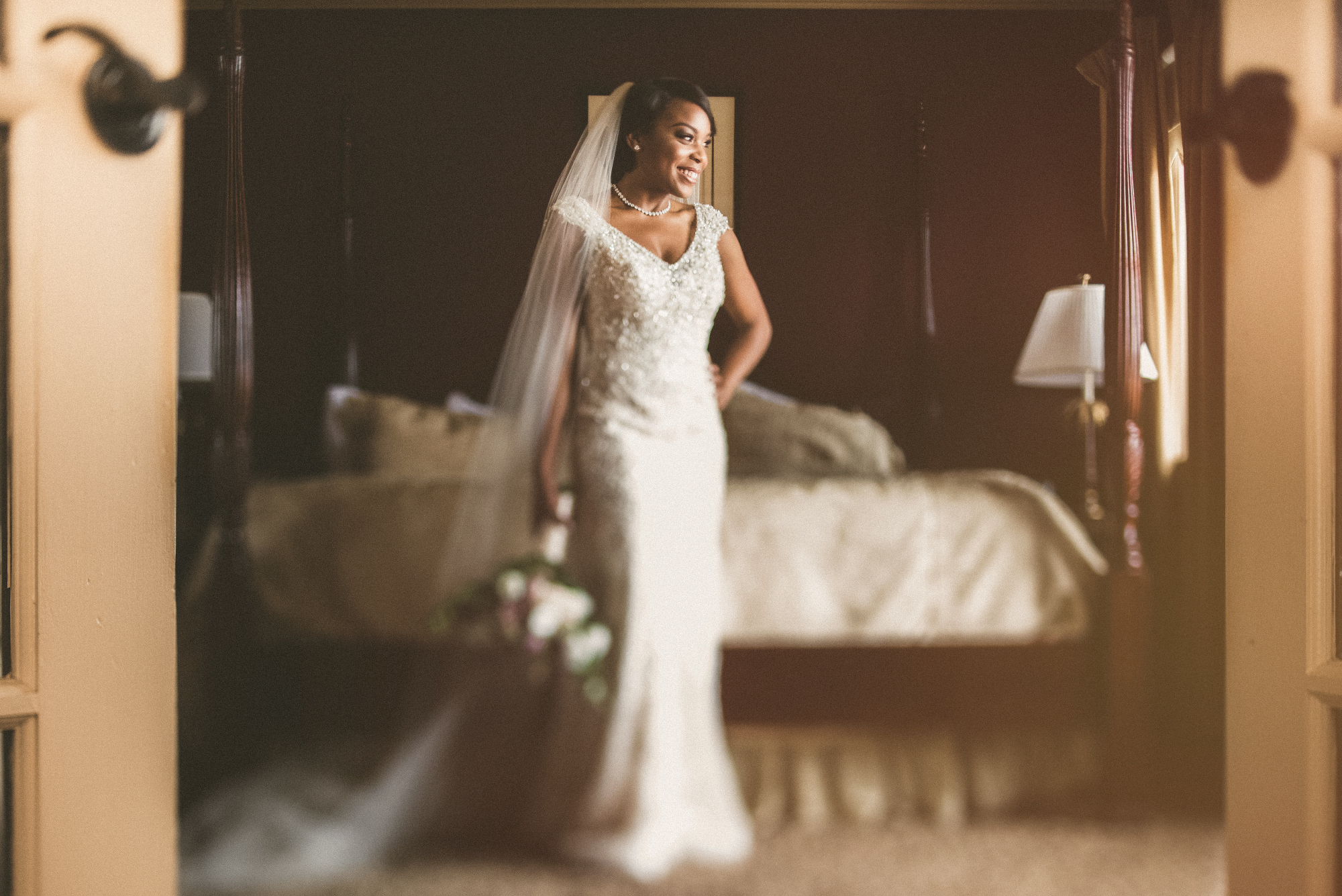 Peabody Wedding-61.jpg