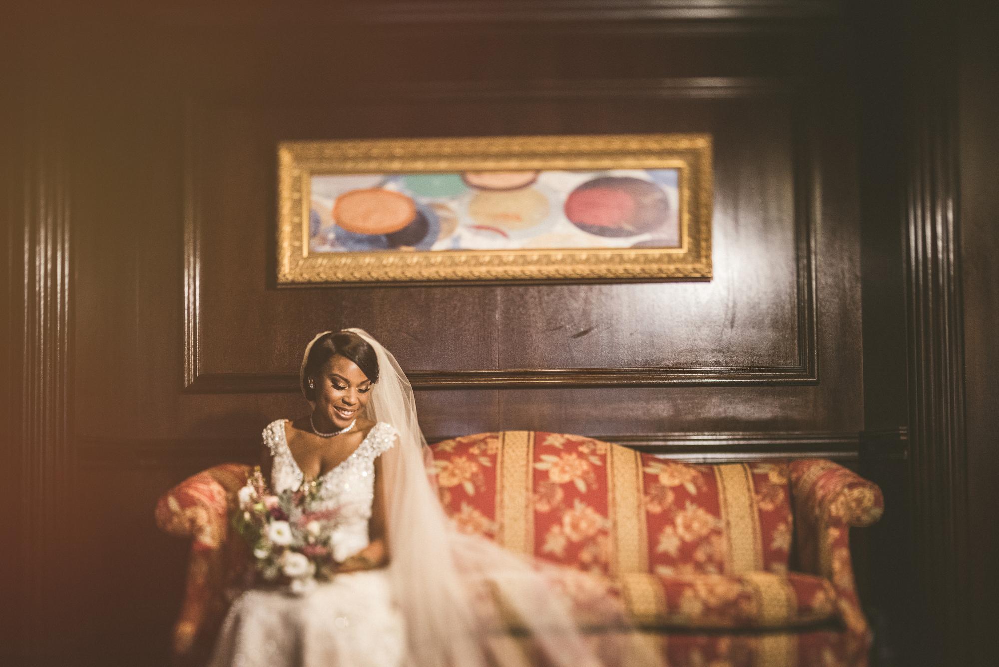 Peabody Wedding-63.jpg