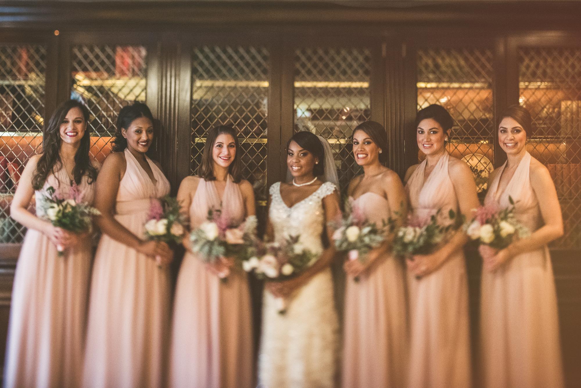 Peabody Wedding-64.jpg