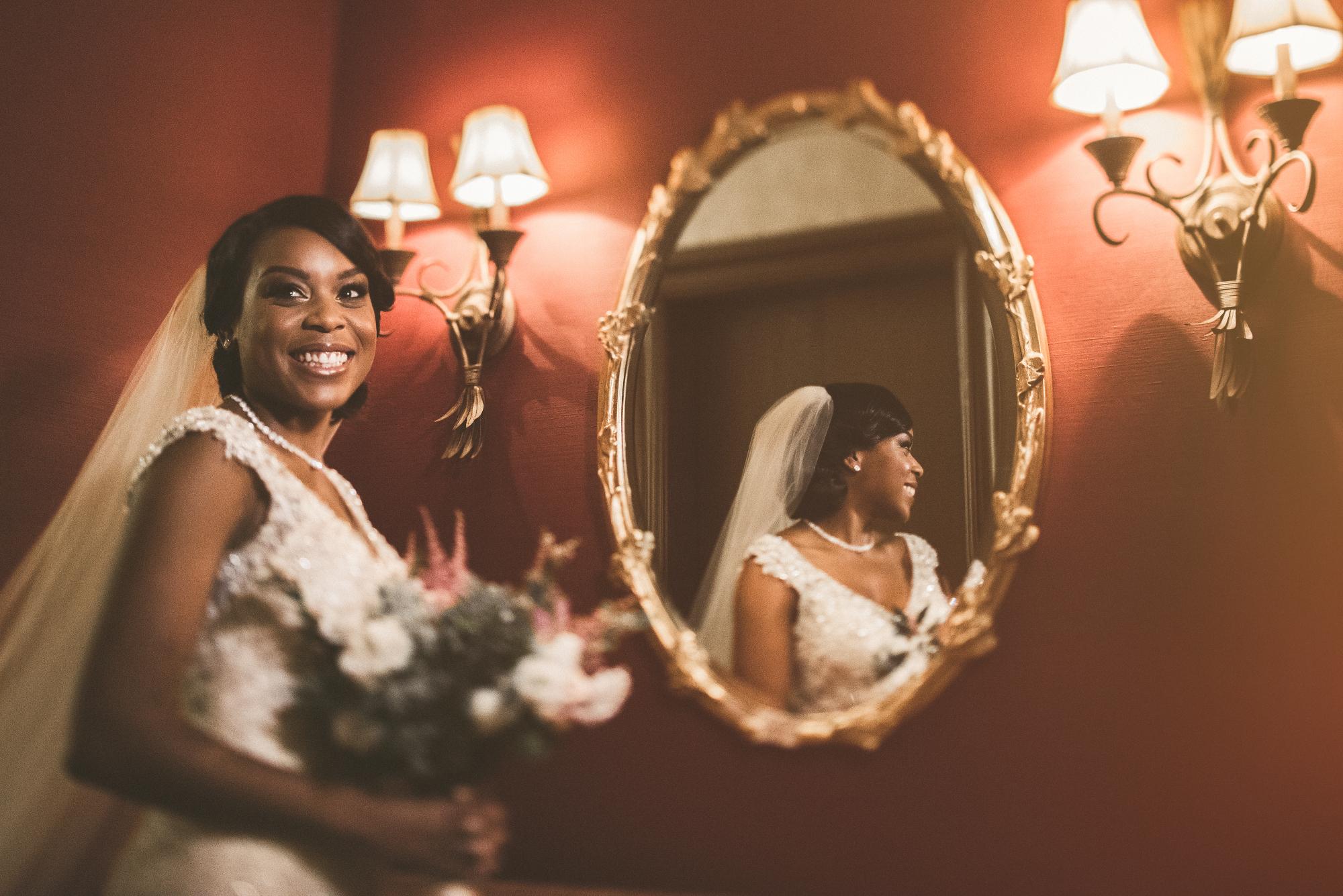 Peabody Wedding-62.jpg