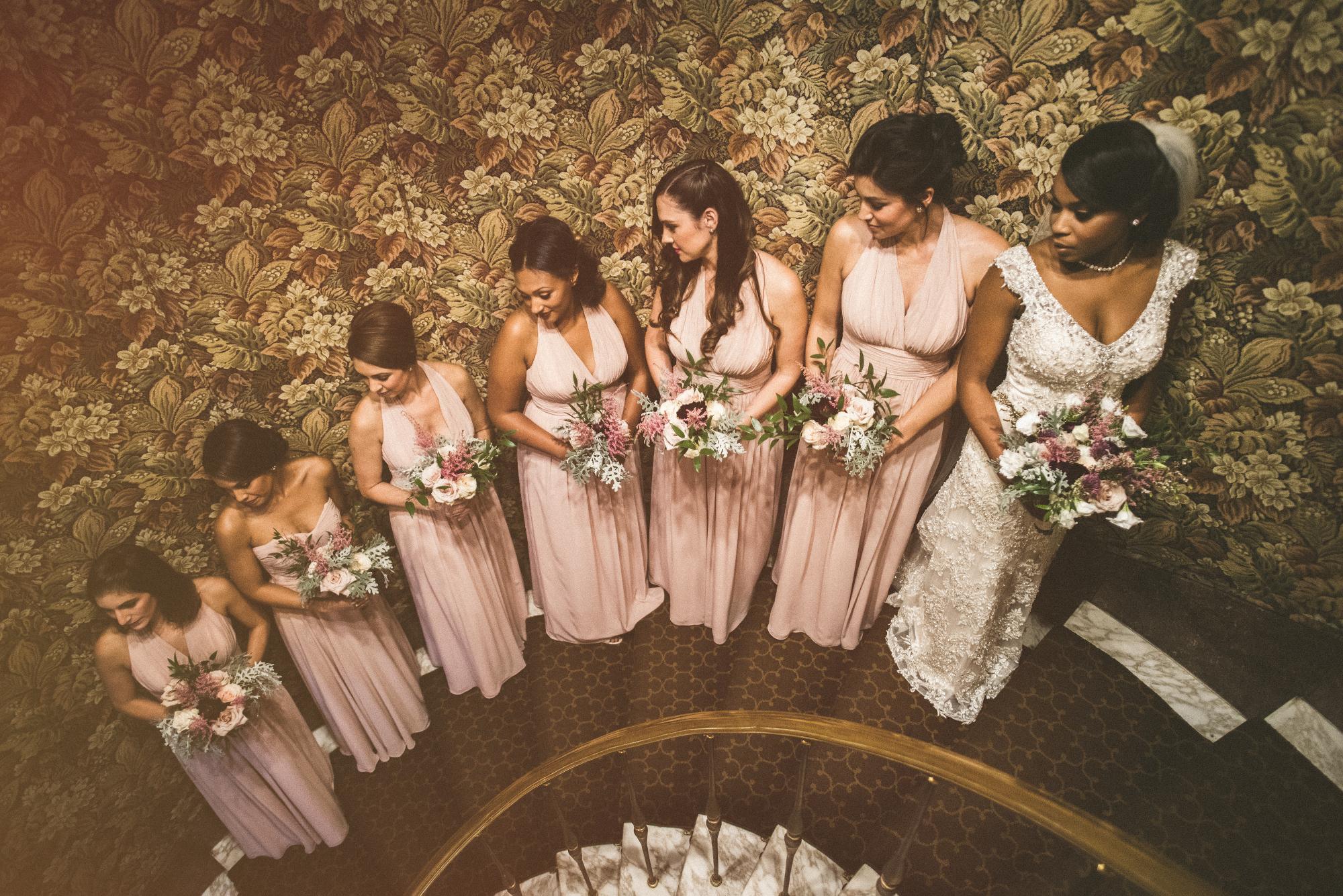 Peabody Wedding-66.jpg