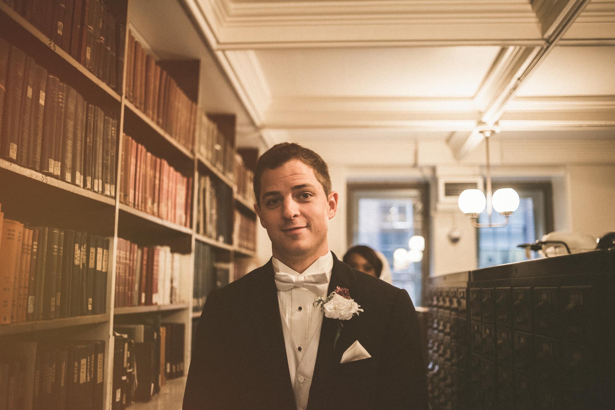 Peabody Wedding-69.jpg
