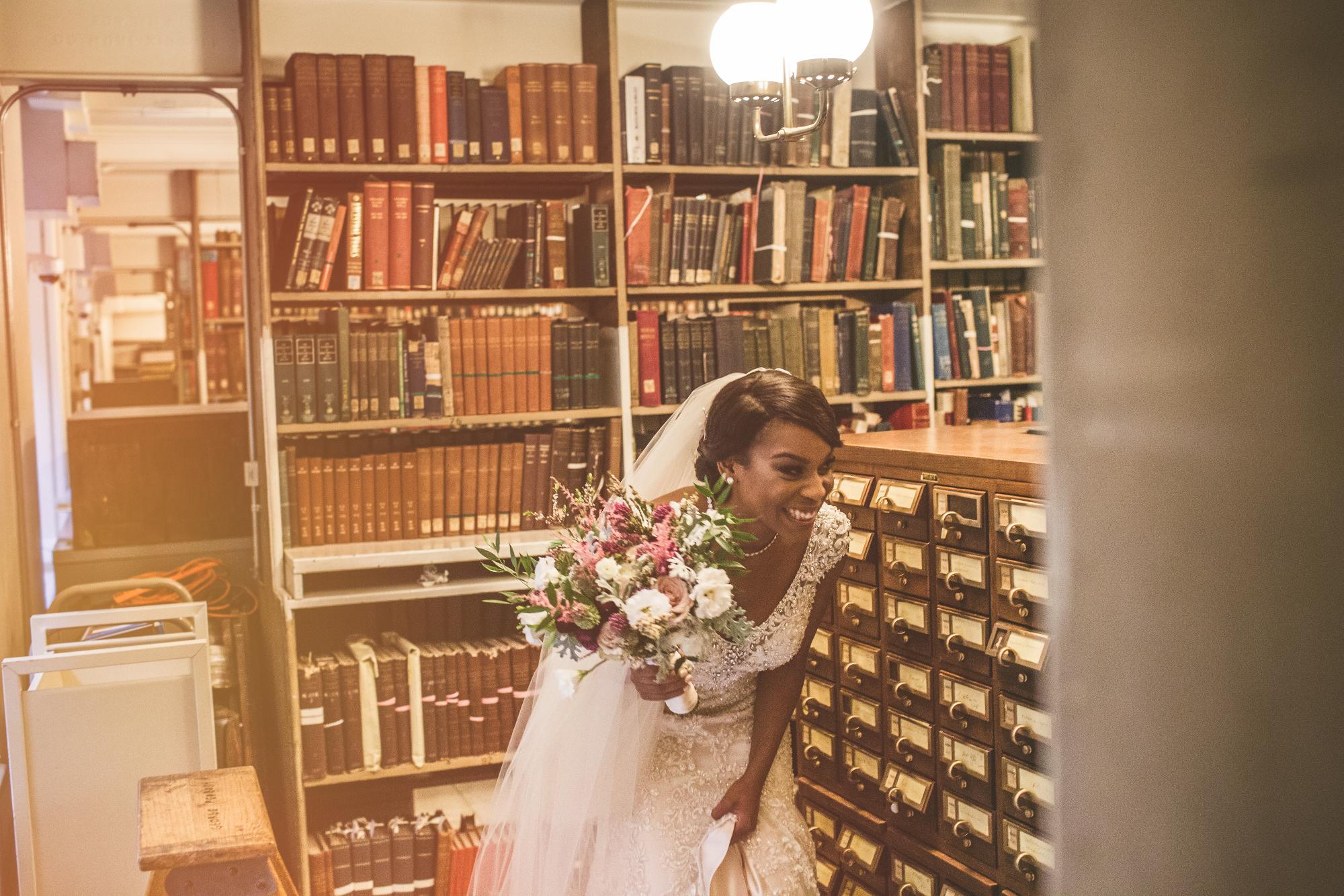 Peabody Wedding-68.jpg