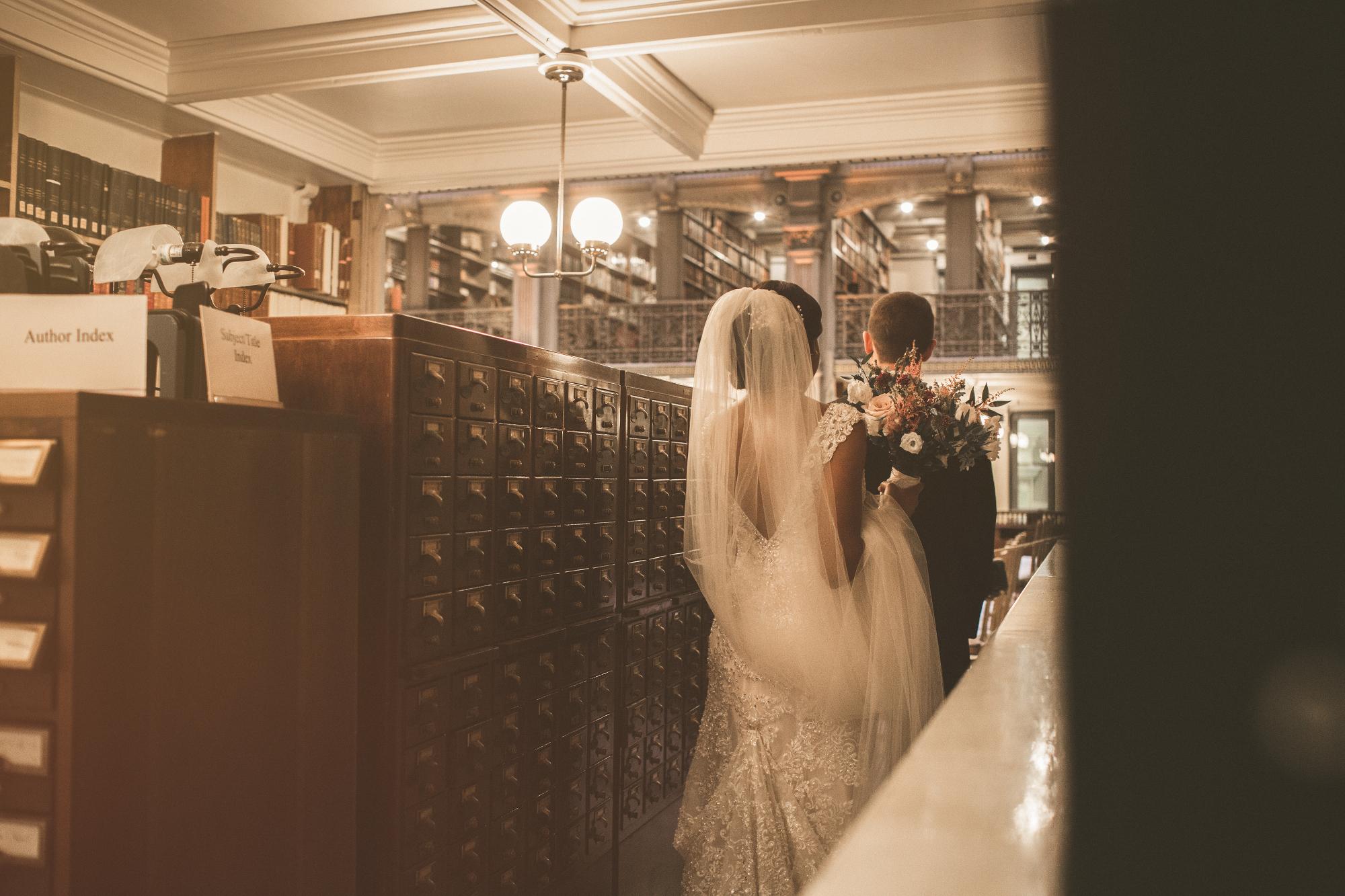 Peabody Wedding-70.jpg