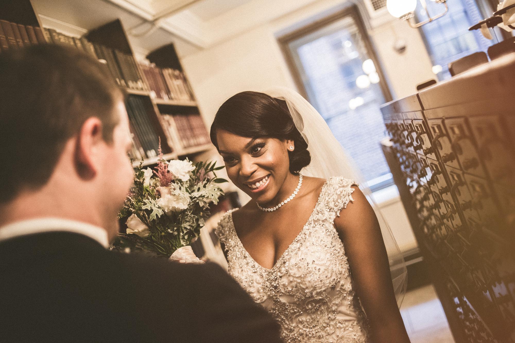 Peabody Wedding-72.jpg