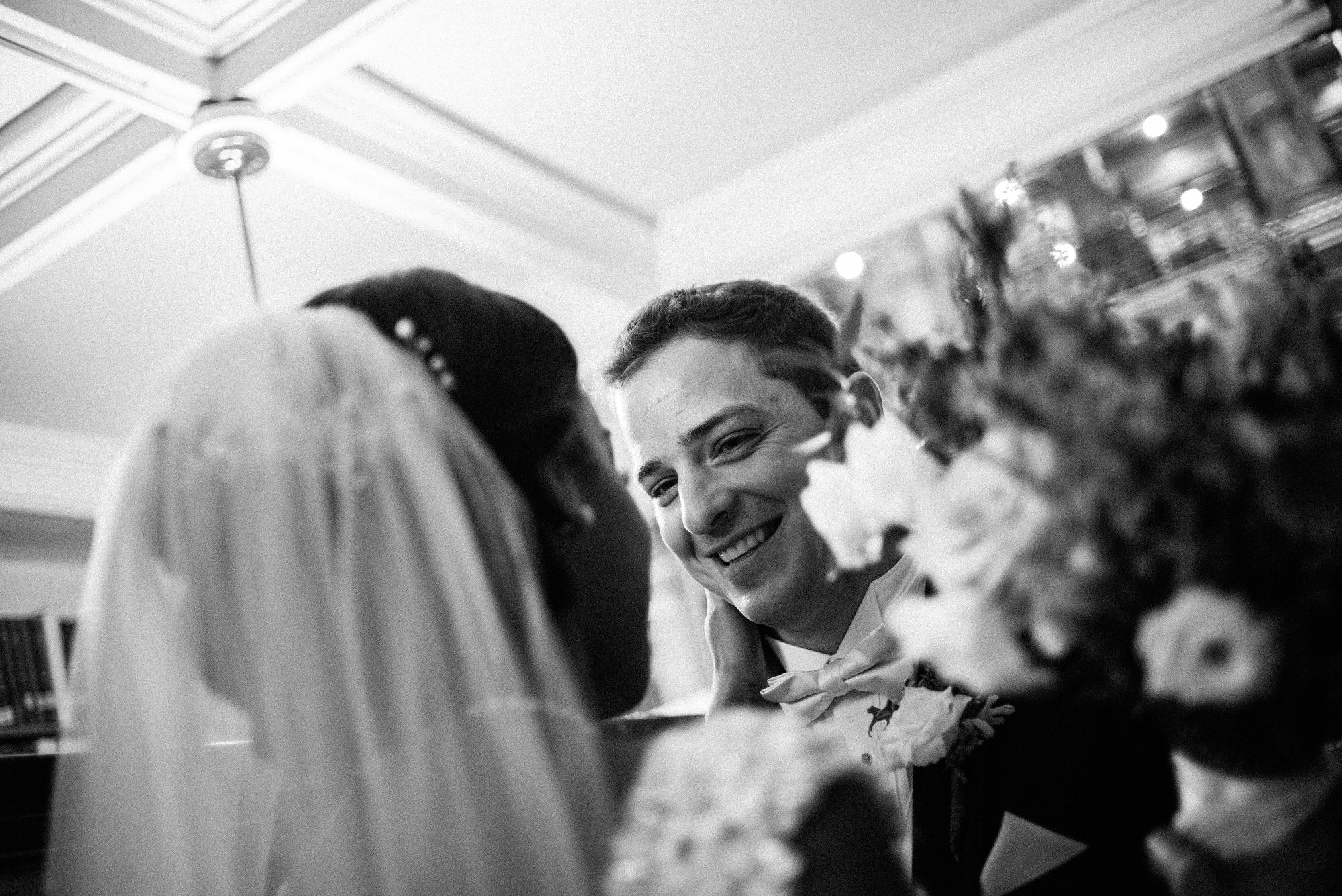 Peabody Wedding-74.jpg