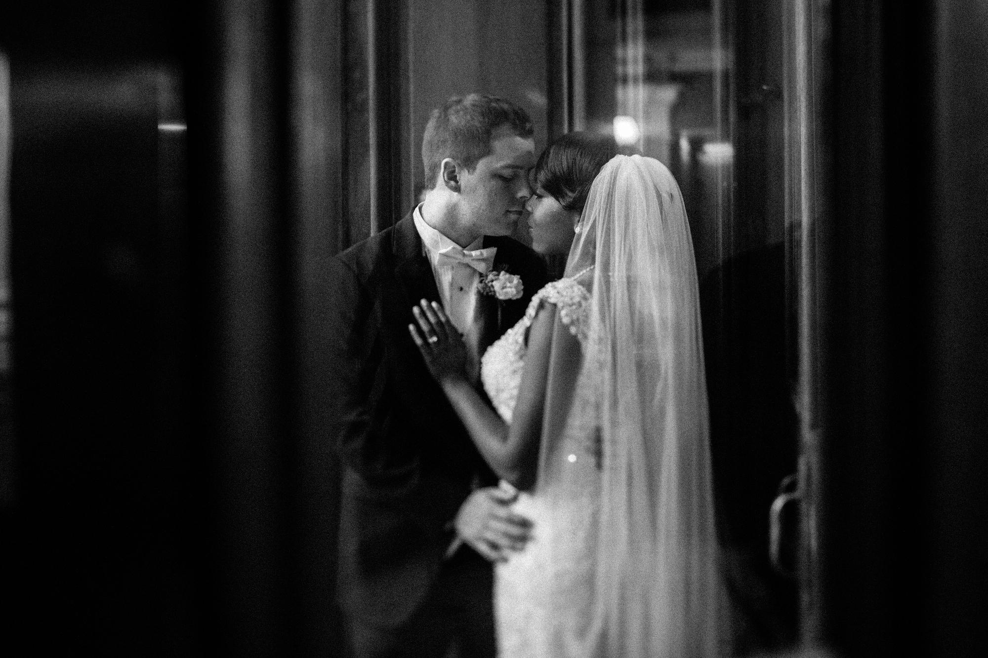 Peabody Wedding-75.jpg