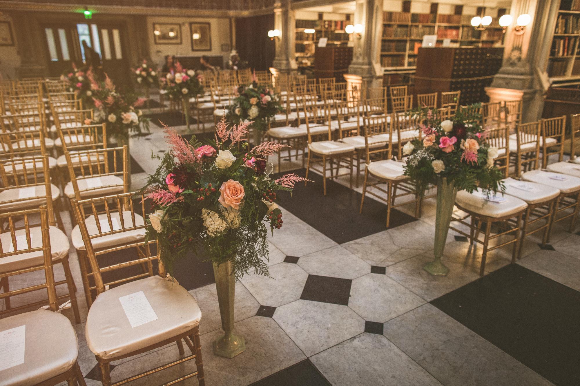 Peabody Wedding-77.jpg