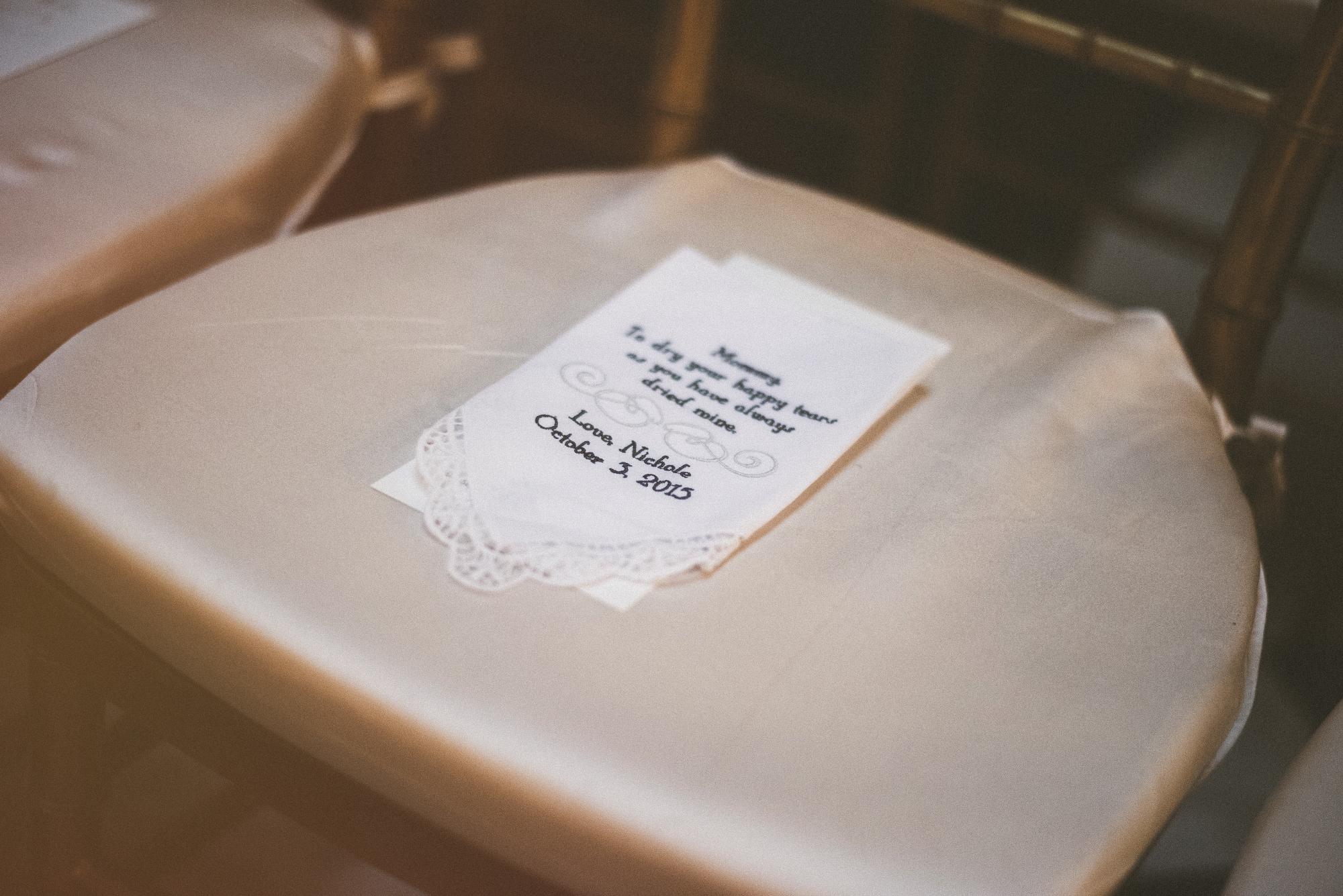 Peabody Wedding-80.jpg