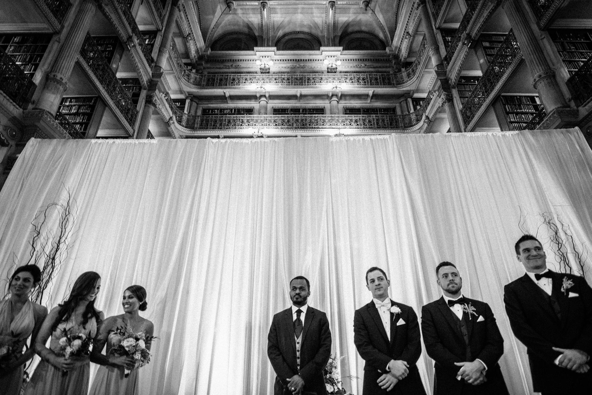 Peabody Wedding-83.jpg