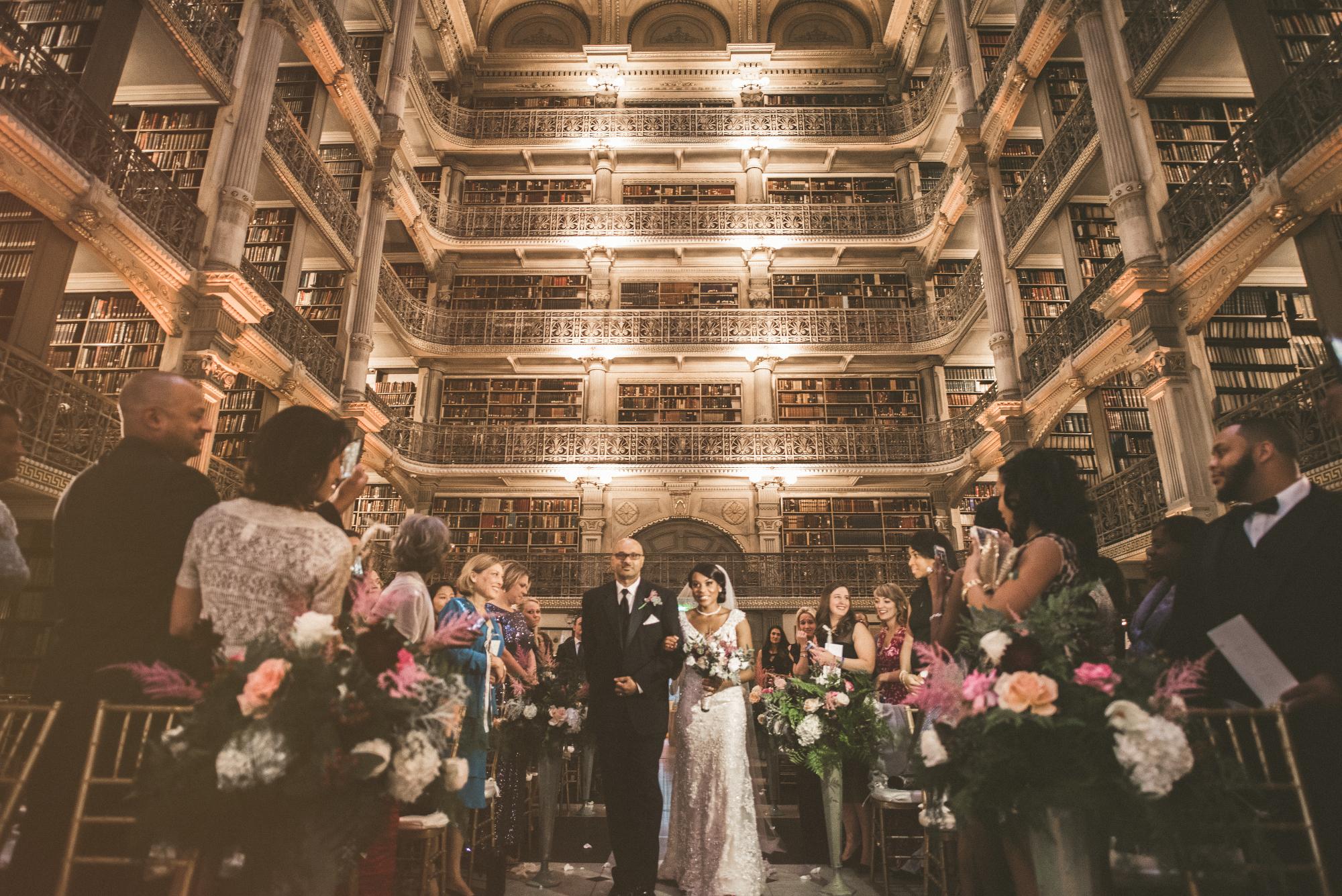 Peabody Wedding-84.jpg