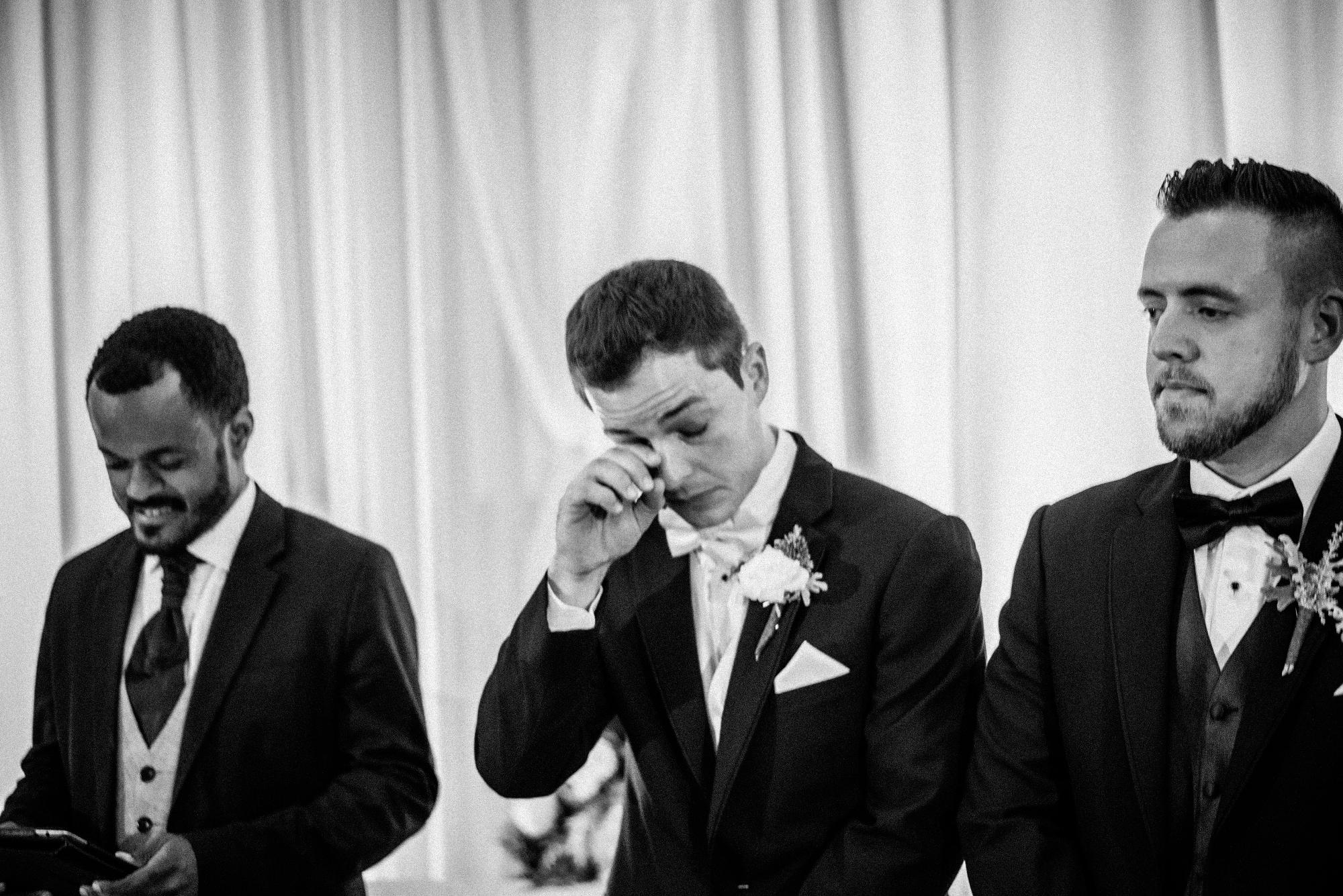 Peabody Wedding-85.jpg