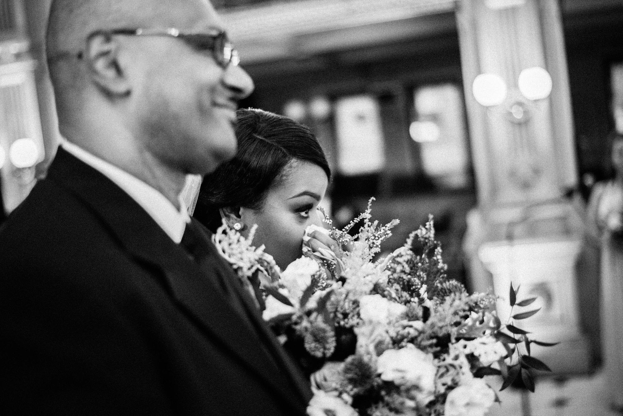 Peabody Wedding-86.jpg