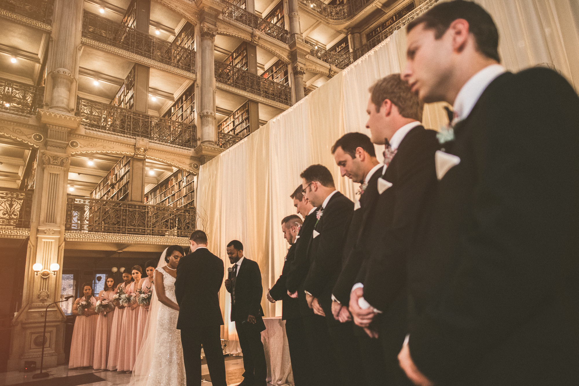 Peabody Wedding-88.jpg