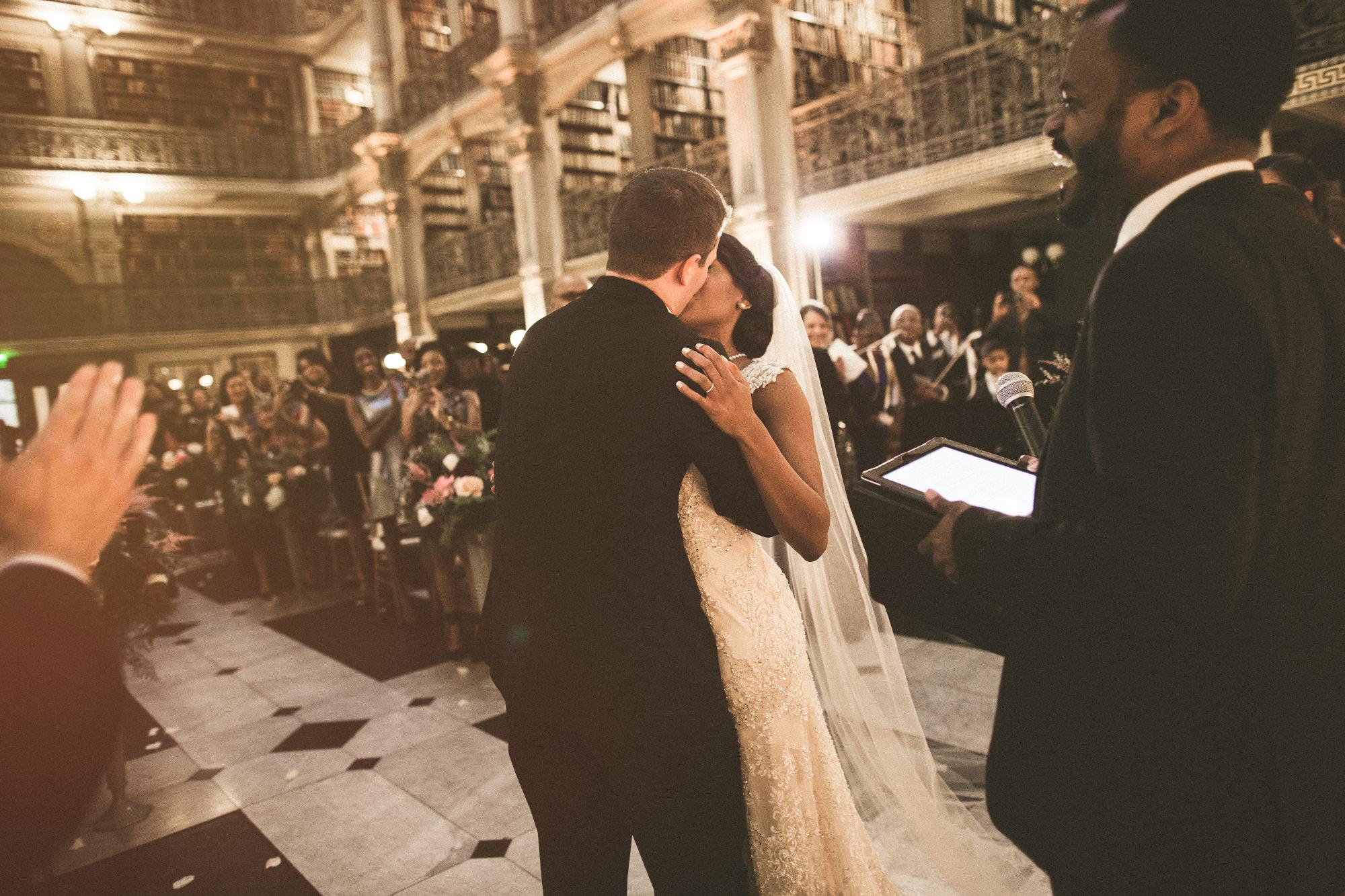 Peabody Wedding-90.jpg