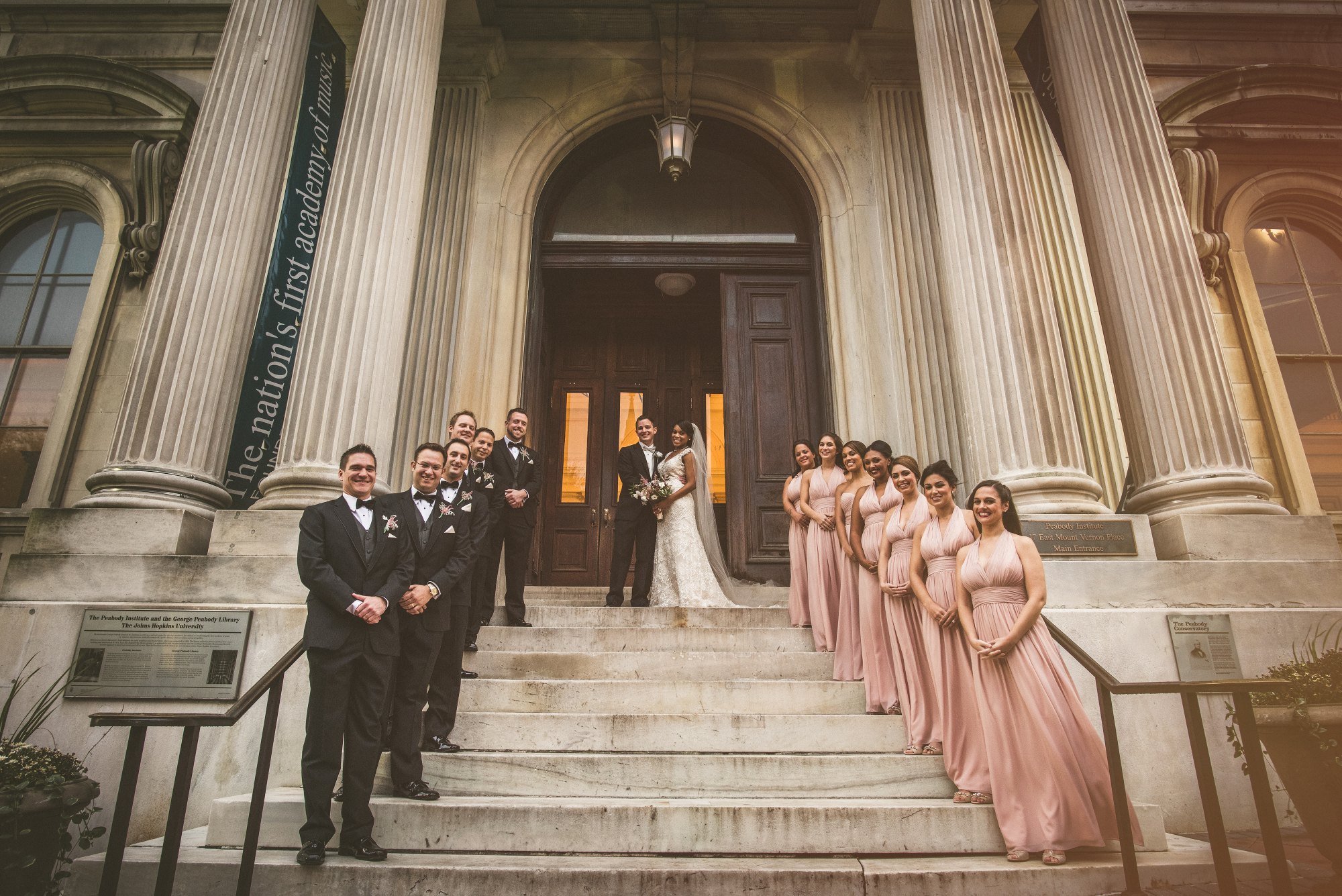 Peabody Wedding-92.jpg