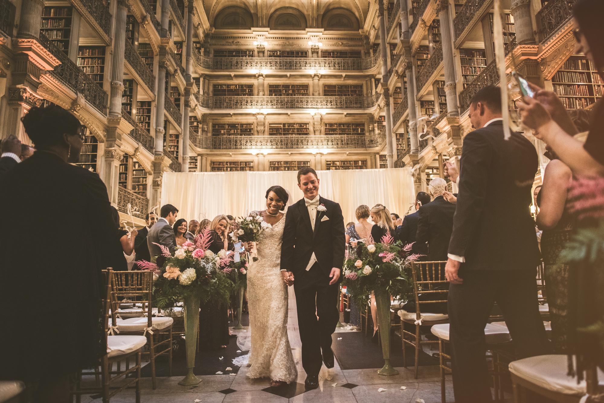 Peabody Wedding-91.jpg