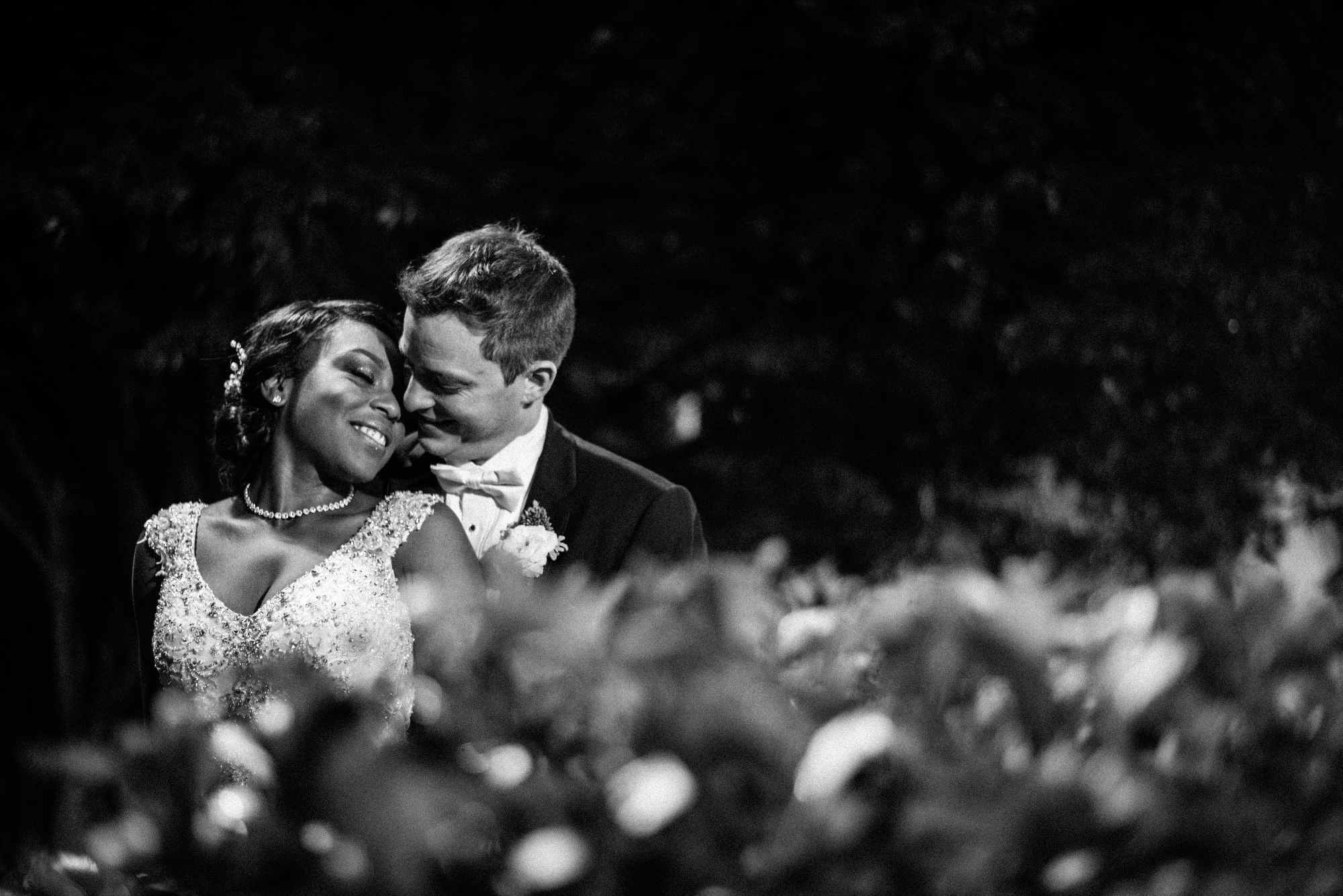 Peabody Wedding-94.jpg