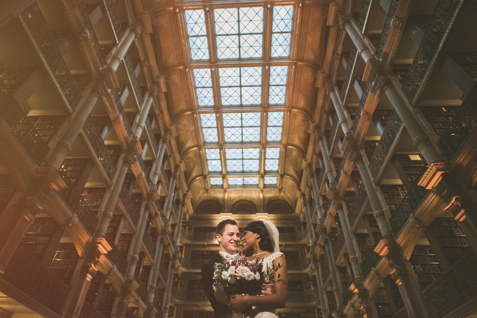 Peabody Wedding-93.jpg