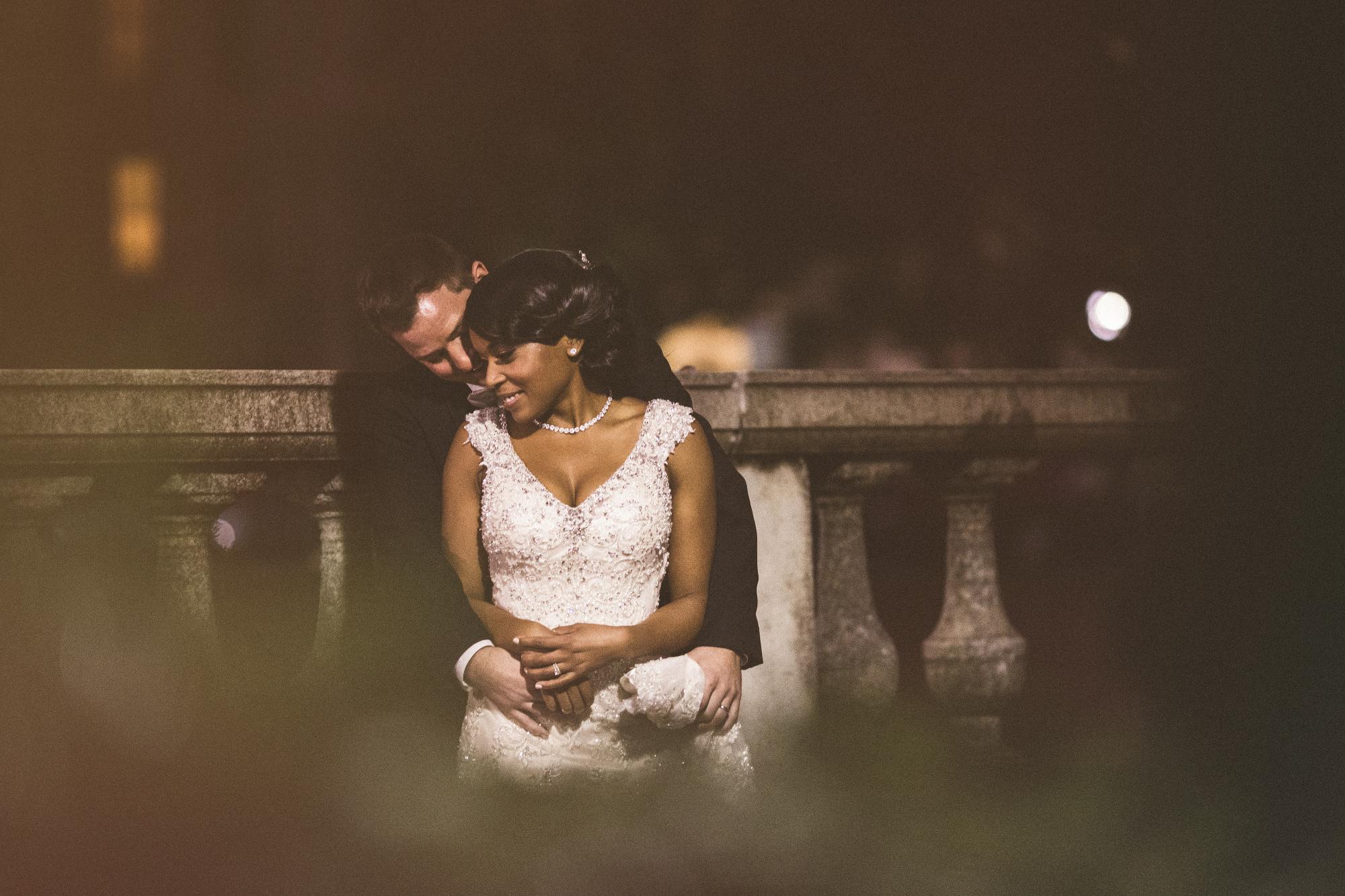 Peabody Wedding-95.jpg