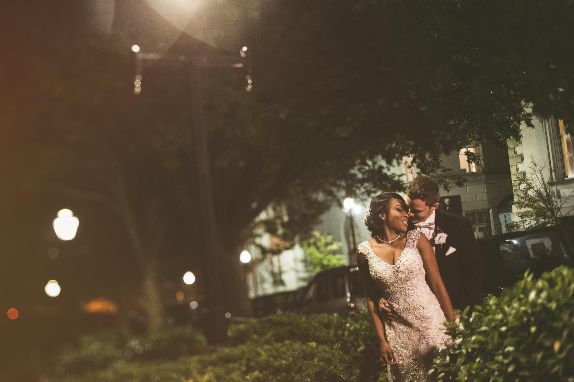 Peabody Wedding-96.jpg