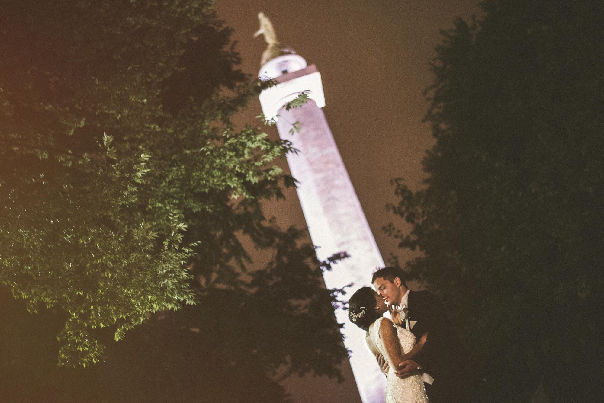 Peabody Wedding-97.jpg