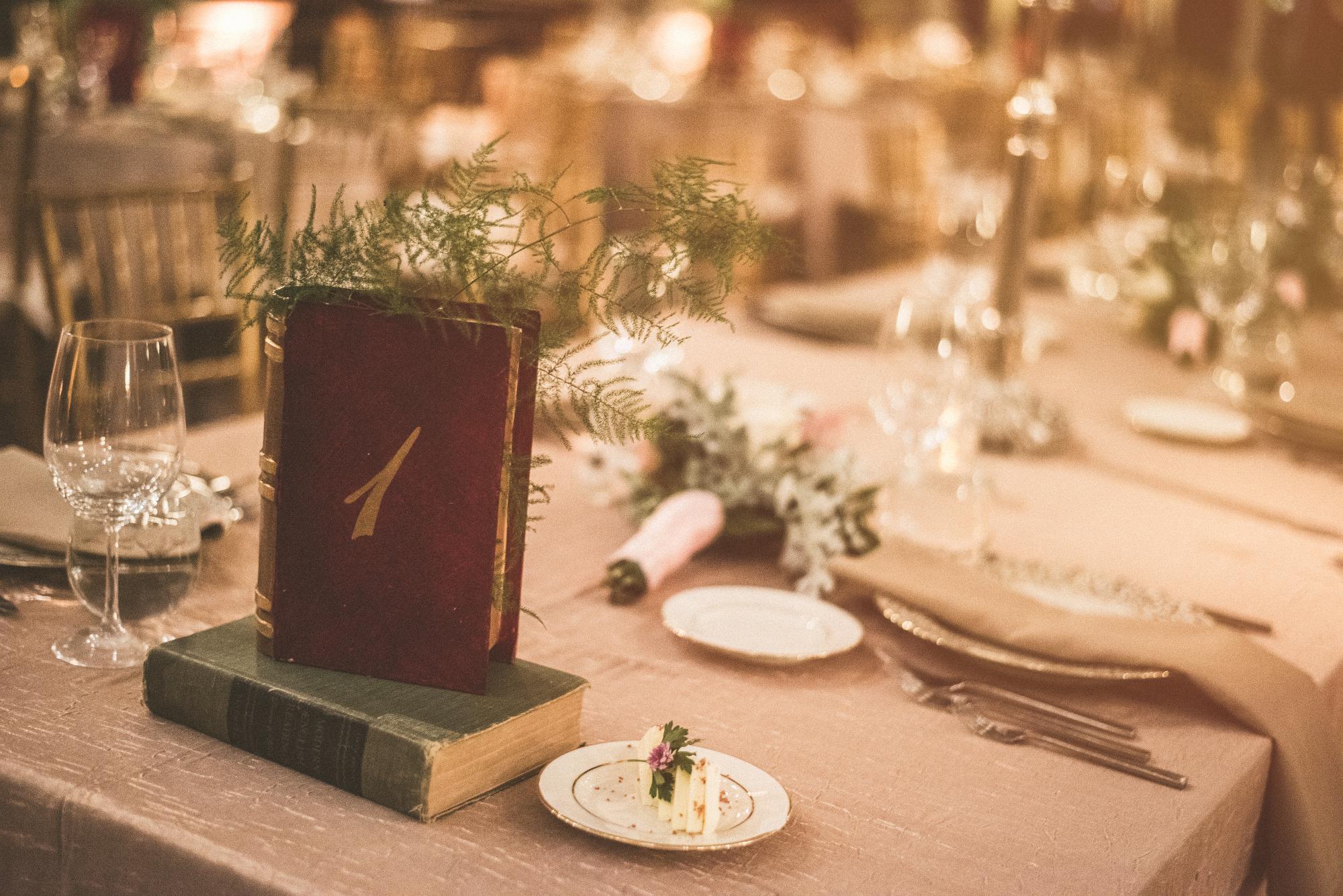 Peabody Wedding-100.jpg