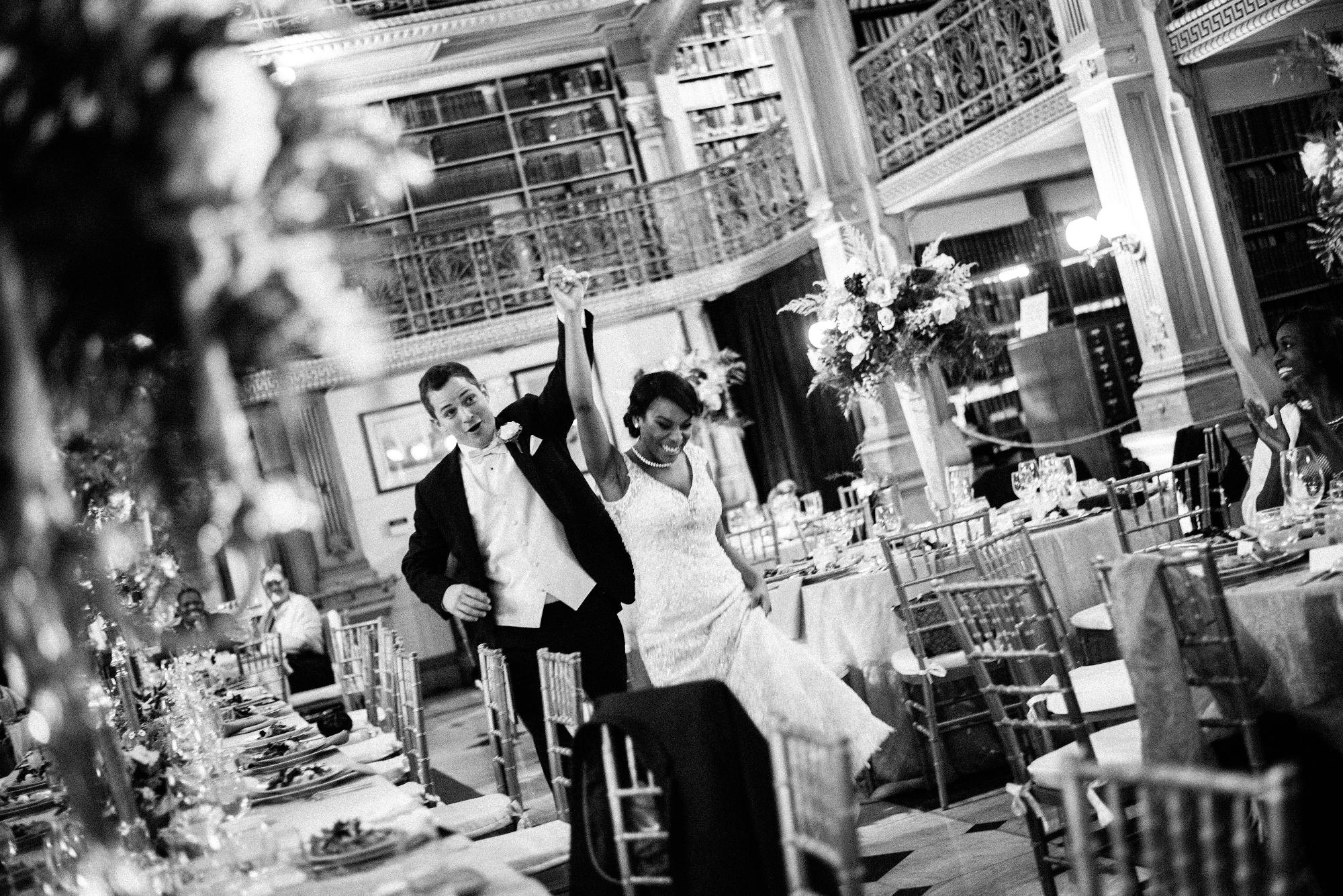 Peabody Wedding-104.jpg