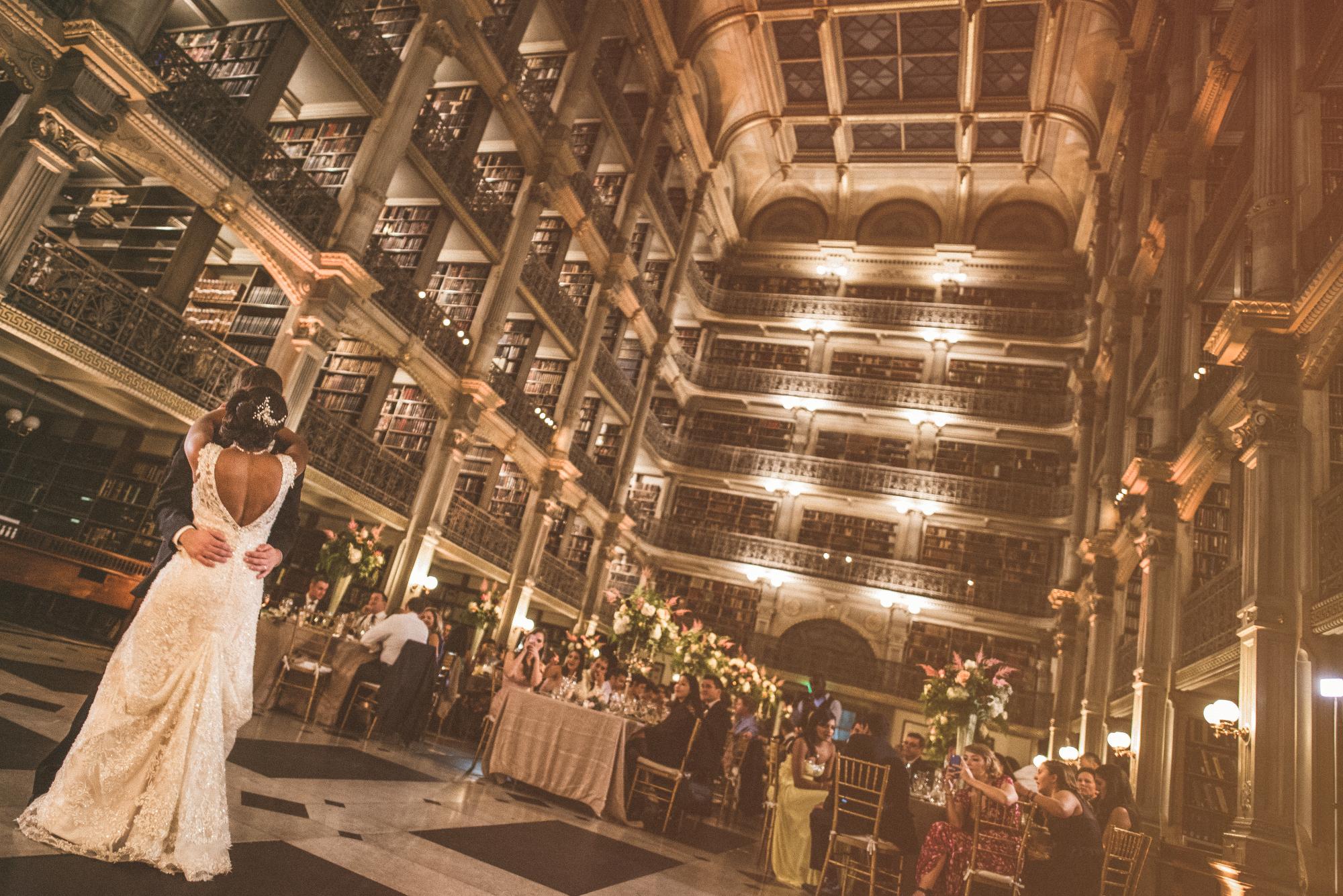Peabody Wedding-105.jpg