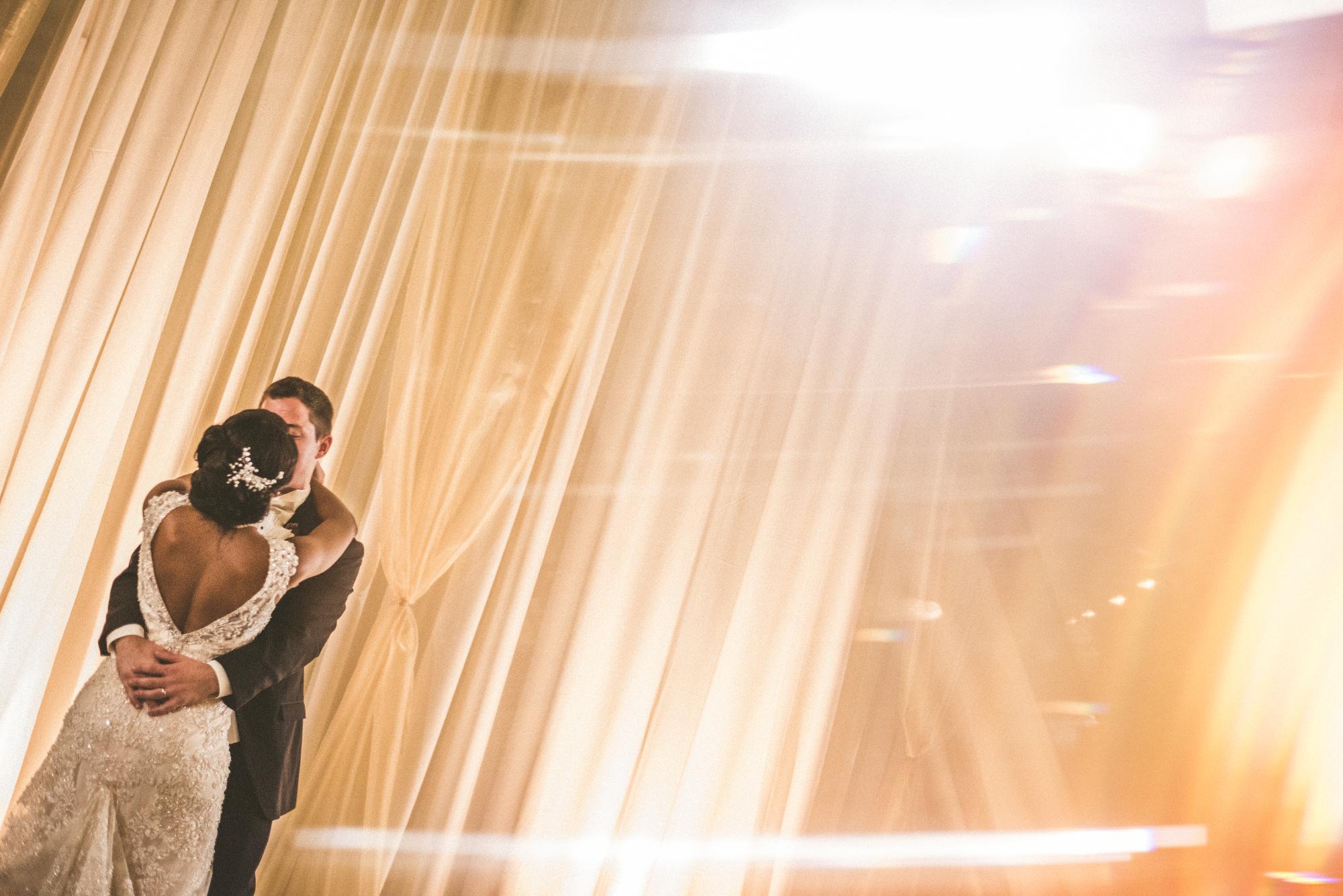 Peabody Wedding-106.jpg