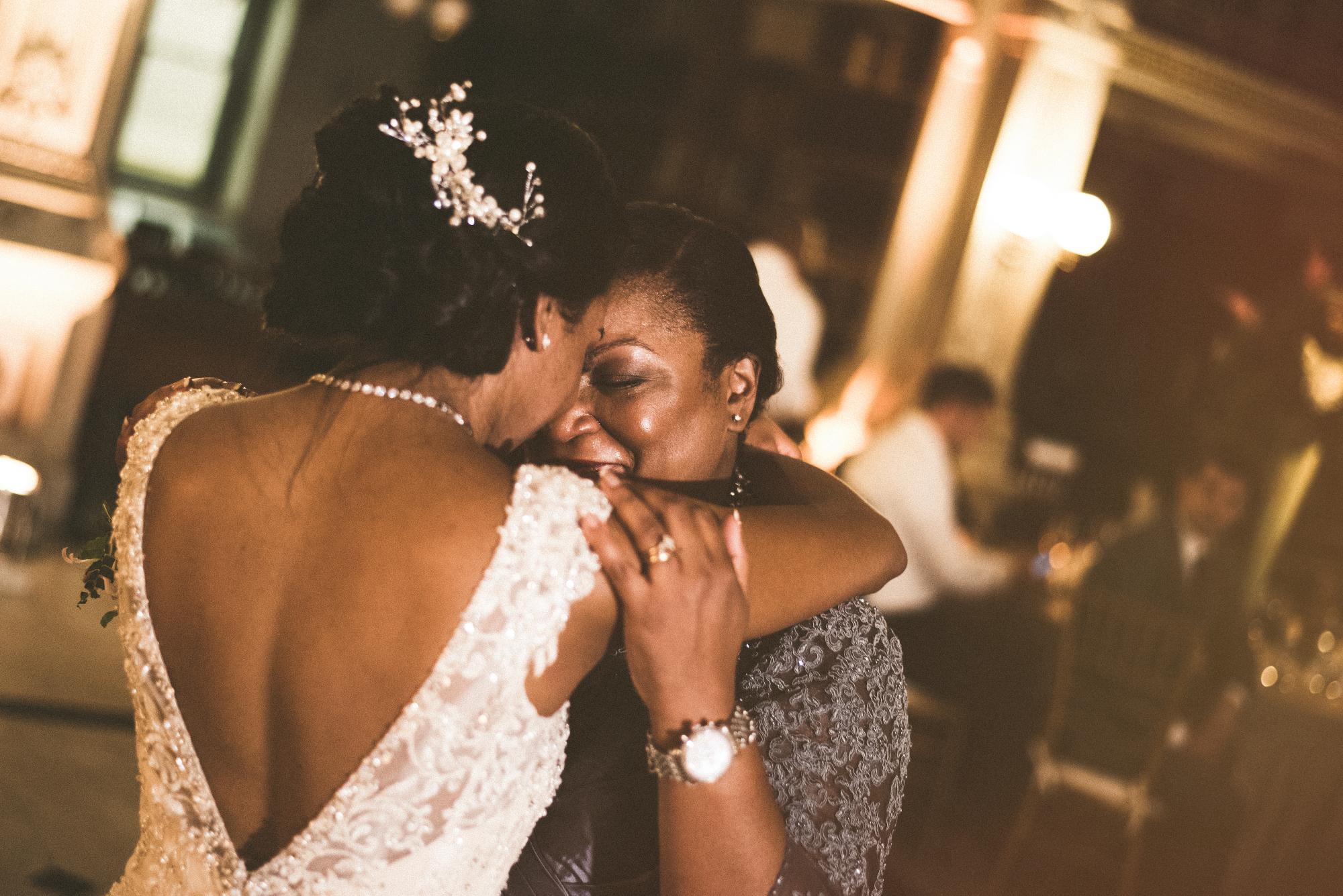 Peabody Wedding-107.jpg
