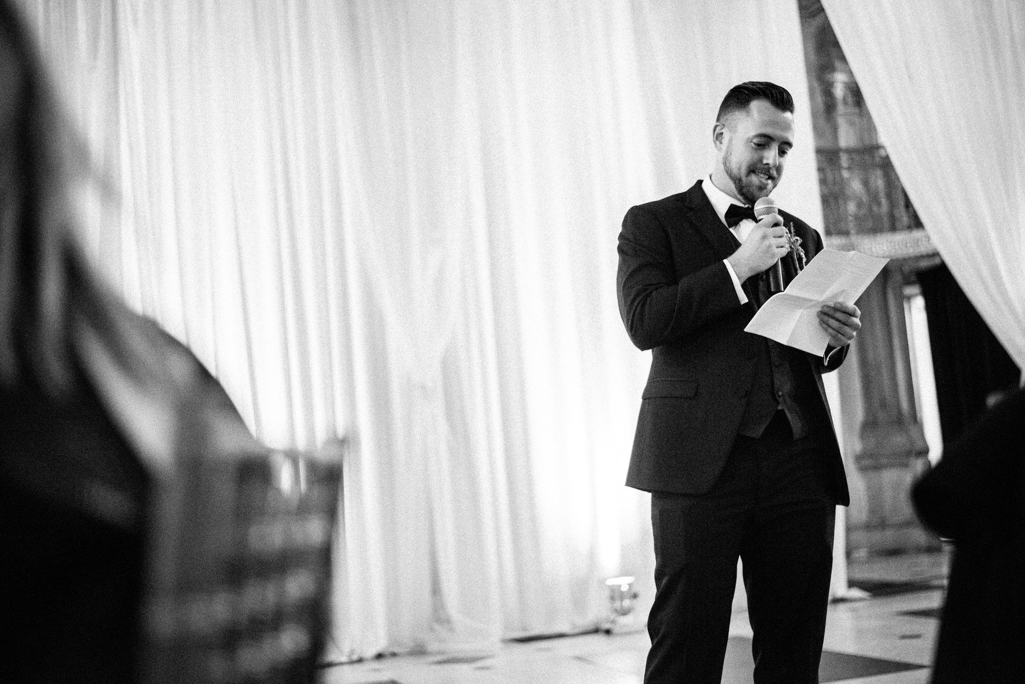 Peabody Wedding-109.jpg