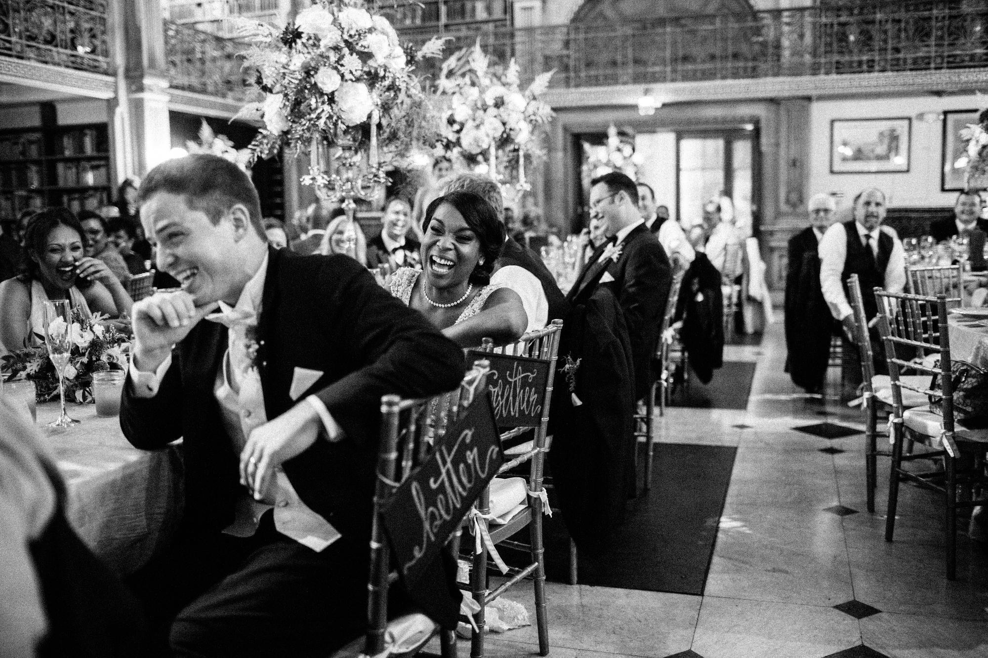 Peabody Wedding-111.jpg