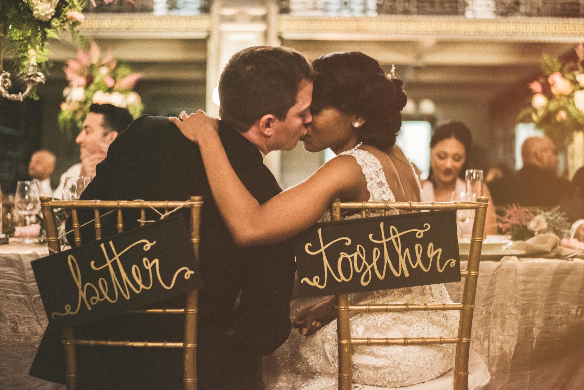 Peabody Wedding-112.jpg