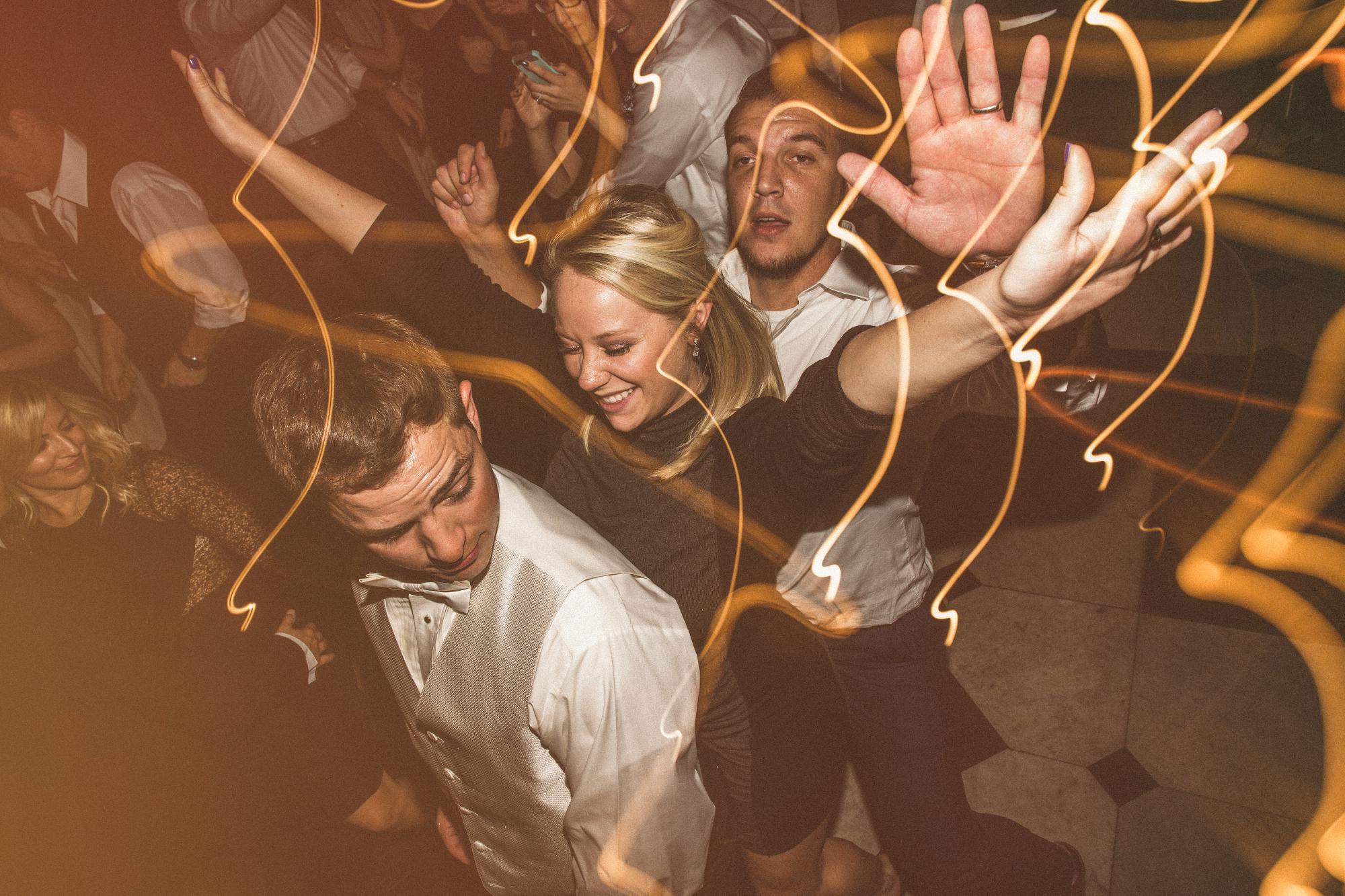 Peabody Wedding-121.jpg