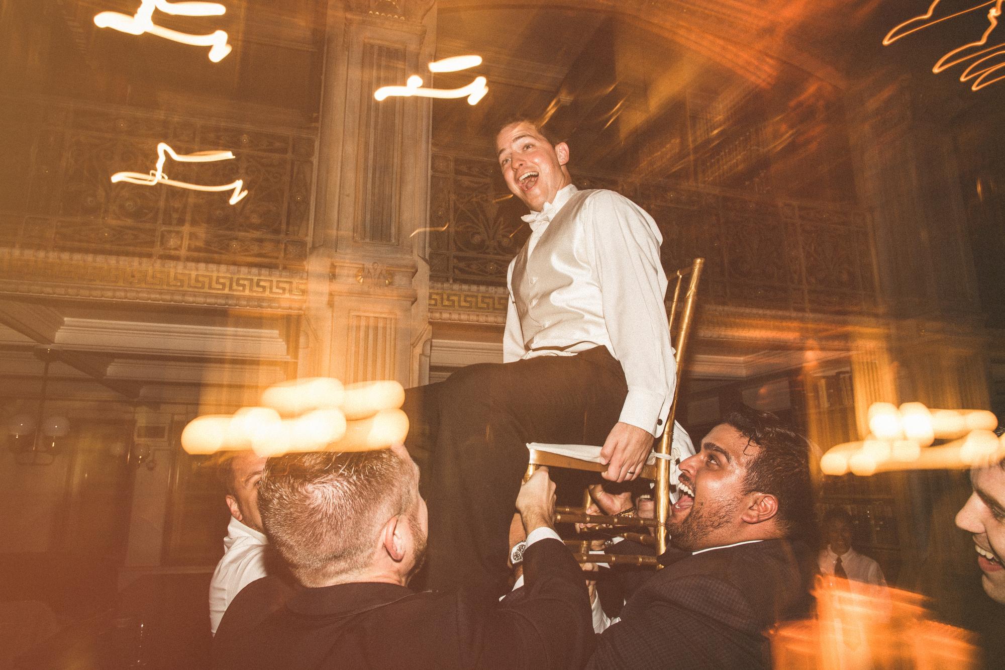 Peabody Wedding-124.jpg