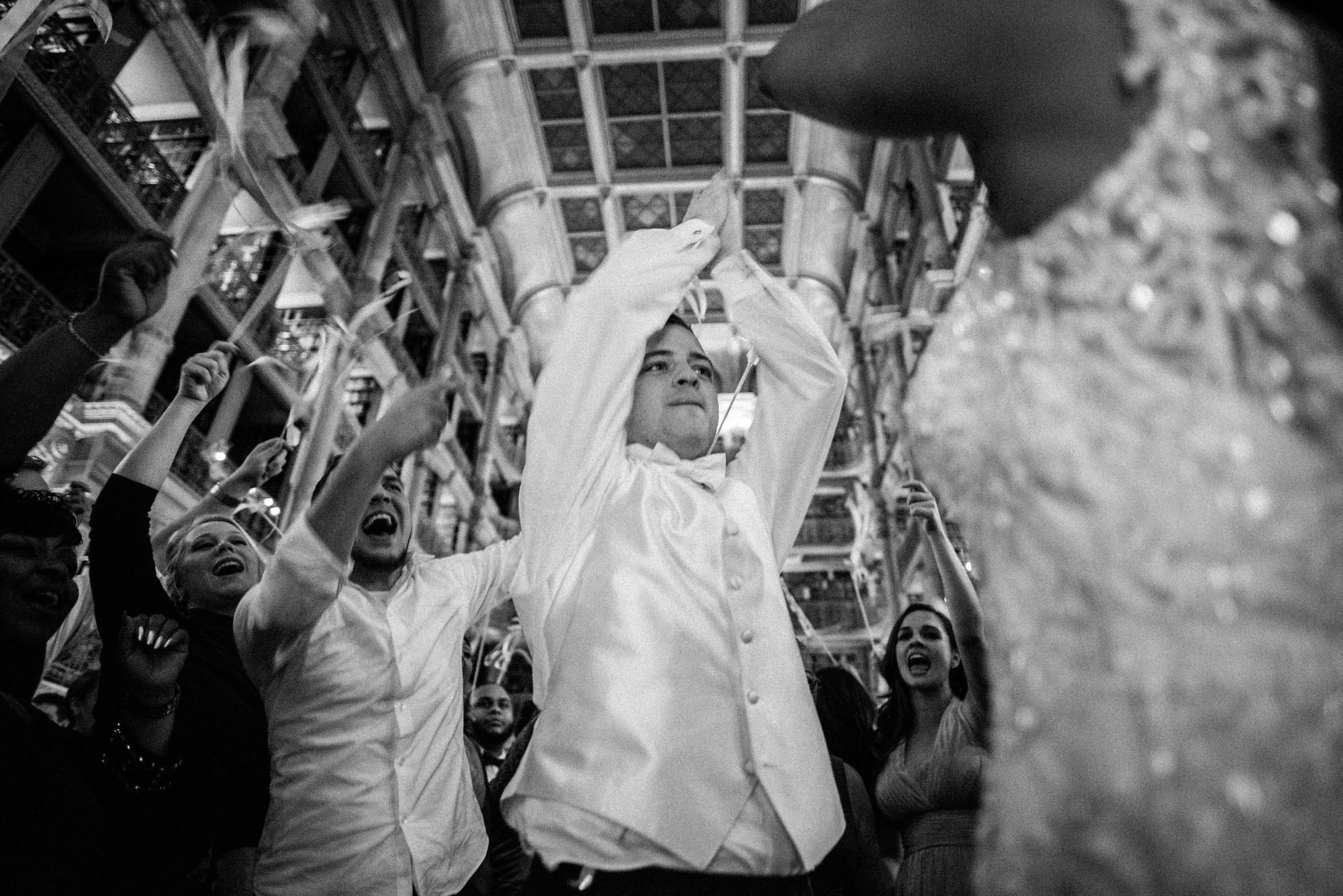Peabody Wedding-126.jpg